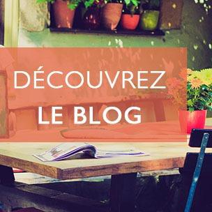 Aménagement extérieur et jardin : découvrez le blog Proloisirs