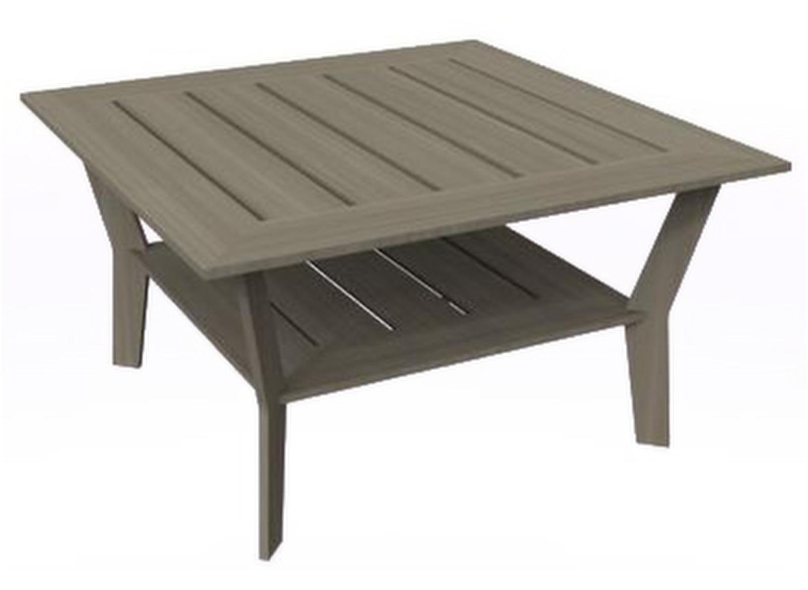 Table sofa 66 gr ge mobilier de jardin de d tente bons for Jardin 66