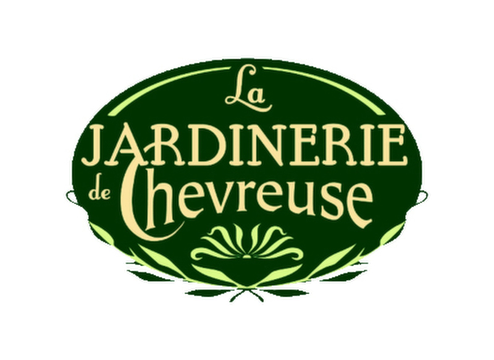 Jardinerie à Chevreuse (78 460), Yvelines
