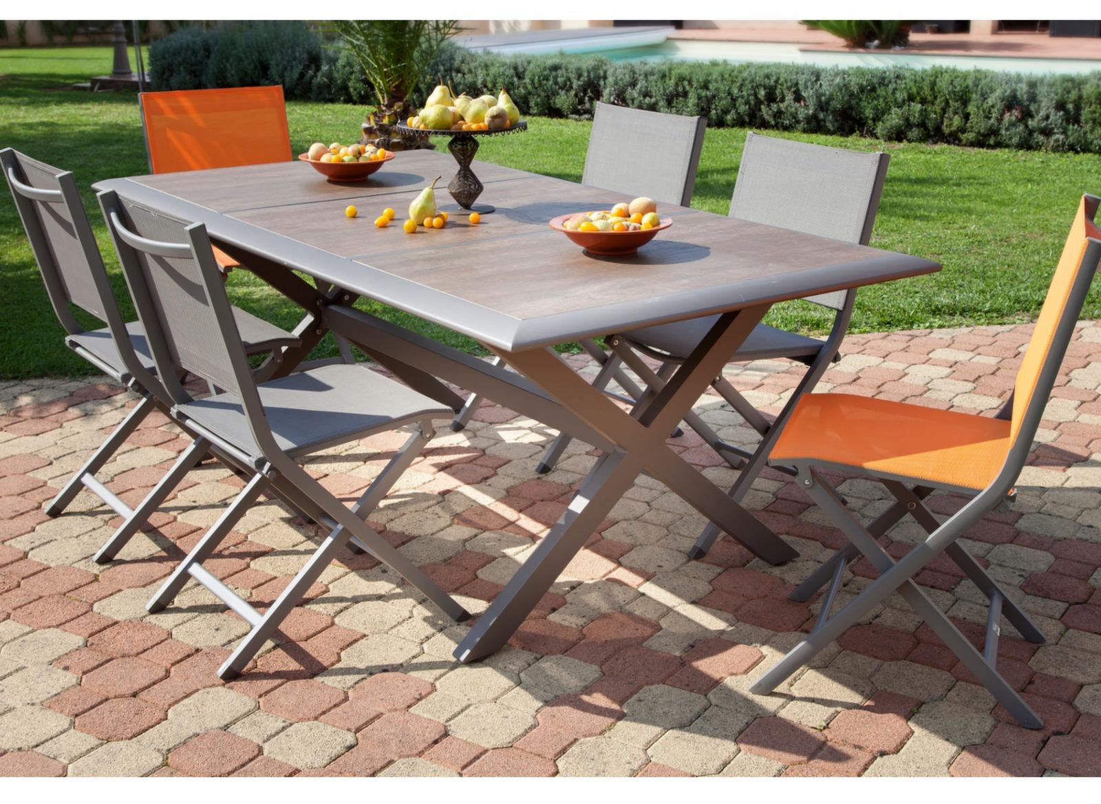 Vente privee mobilier jardin latest vente prive mobilier for Vente mobilier jardin