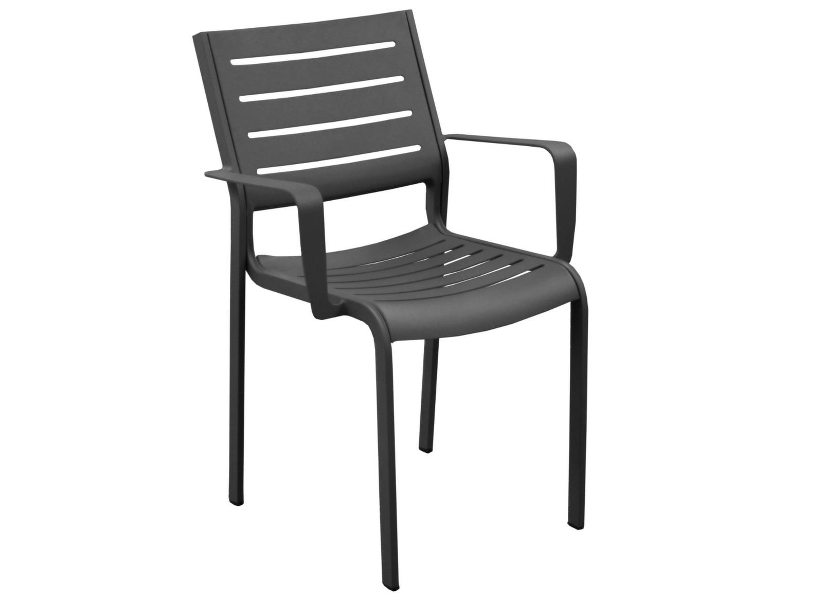 fauteuil belhara soldes meubles de jardin pour le repas mobilier oc o et proloisirs. Black Bedroom Furniture Sets. Home Design Ideas