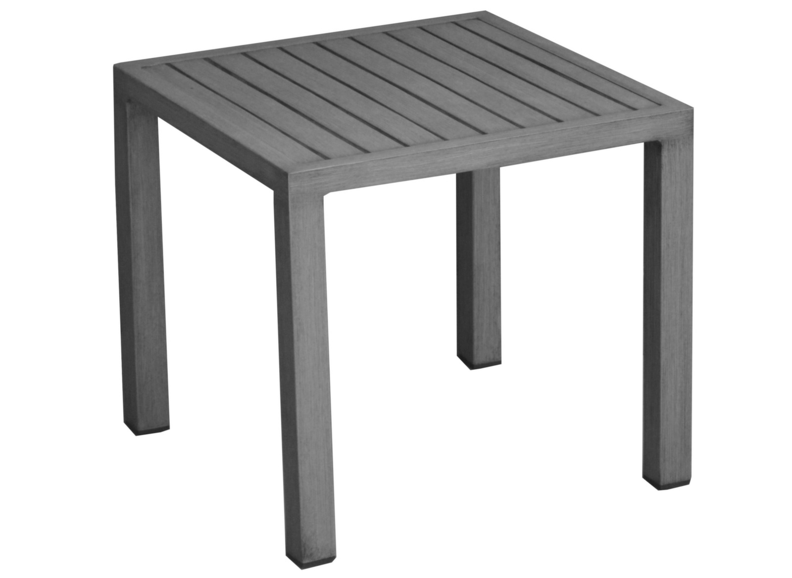 D co table jardin oceo 37 aulnay sous bois aulnay sous bois table de multiplication de 7 - Table jardin nantes ...