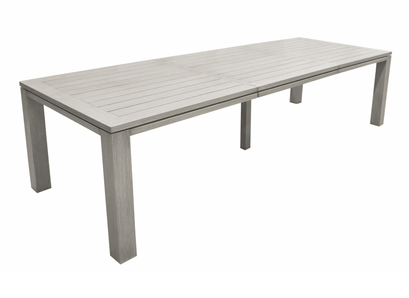 Table Fiero 200/300cm