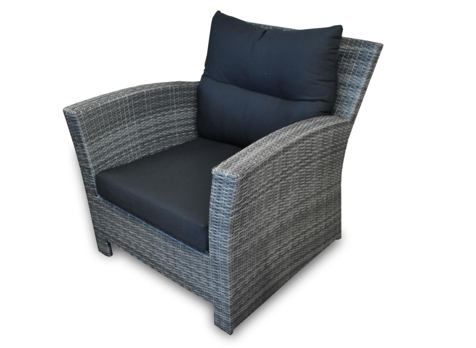 D co mobilier de jardin design alu creteil 12 mobilier nitro canape mobilier de bureau - Mobilier jardin nimes creteil ...