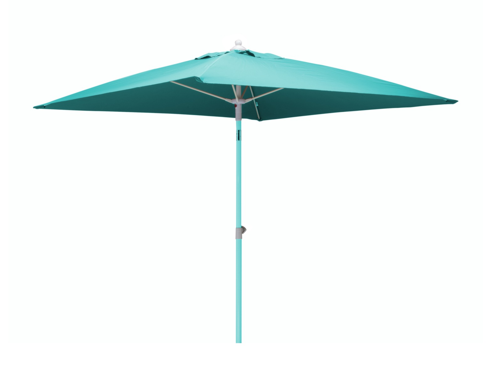 Parasol deporte inclinable fabulous parasol dport rhodos - Parasol deporte inclinable leroy merlin ...