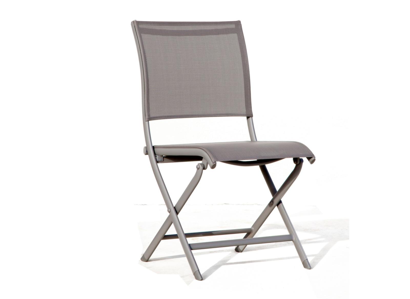 chaise pliante toile latest chaise bois pliante chaise pliante bois samba chaise bois pliante. Black Bedroom Furniture Sets. Home Design Ideas
