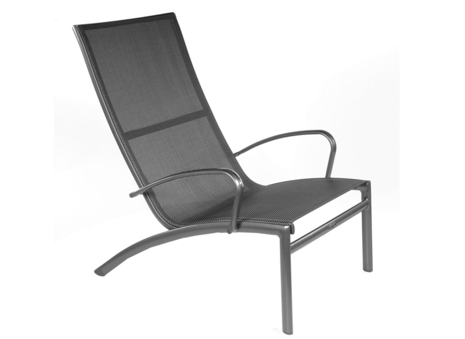 chaise de jardin oceo : azontreasures.com