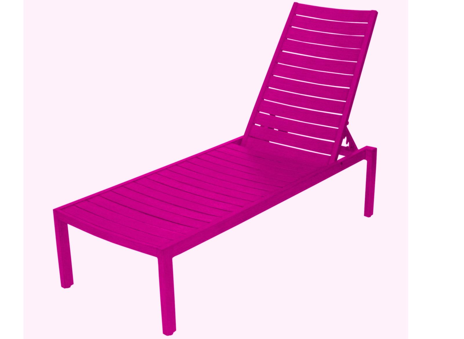 bain de soleil promotion latin oc o mobilier de jardin proloisirs. Black Bedroom Furniture Sets. Home Design Ideas