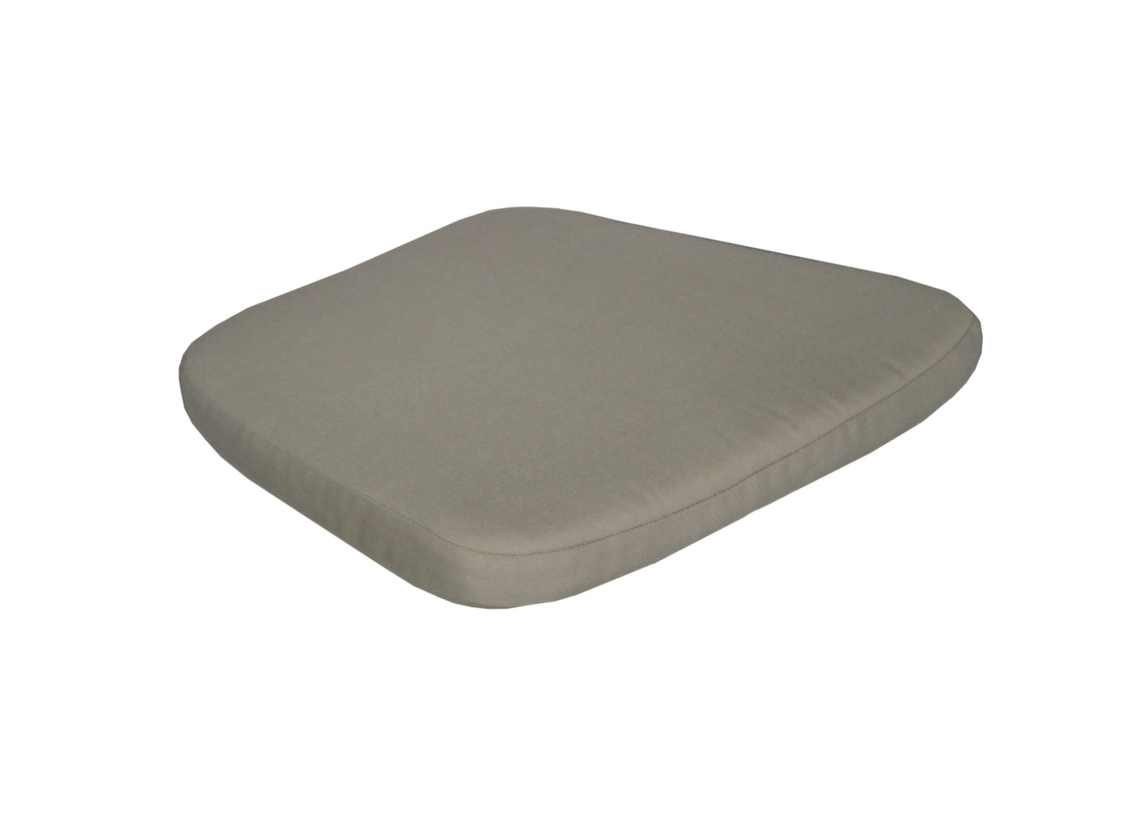 Coussin d'assise fauteuil Chicory