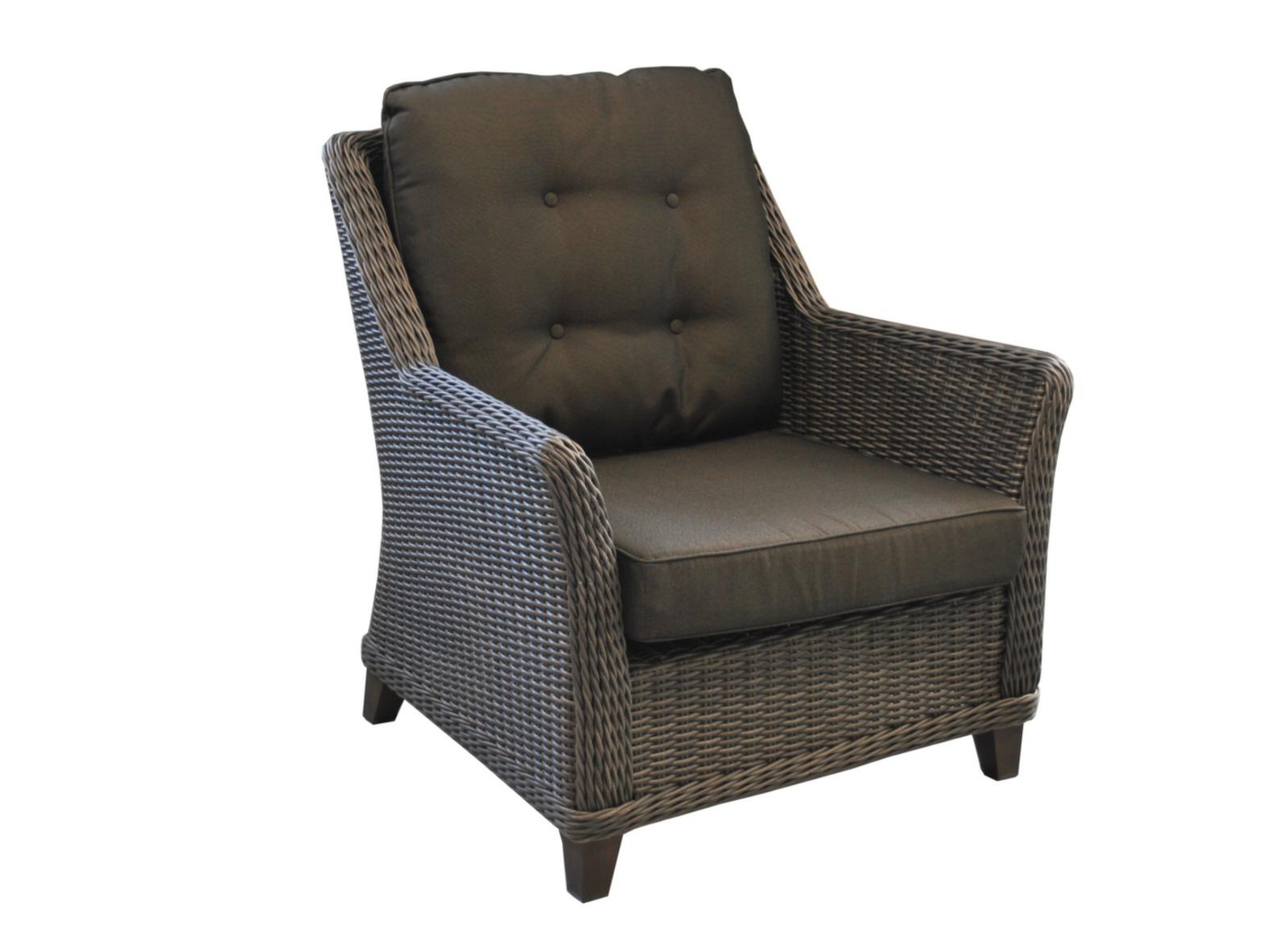 fauteuil d tente madura fauteuils de jardin mobilier pour salon de jardin repas proloisirs. Black Bedroom Furniture Sets. Home Design Ideas