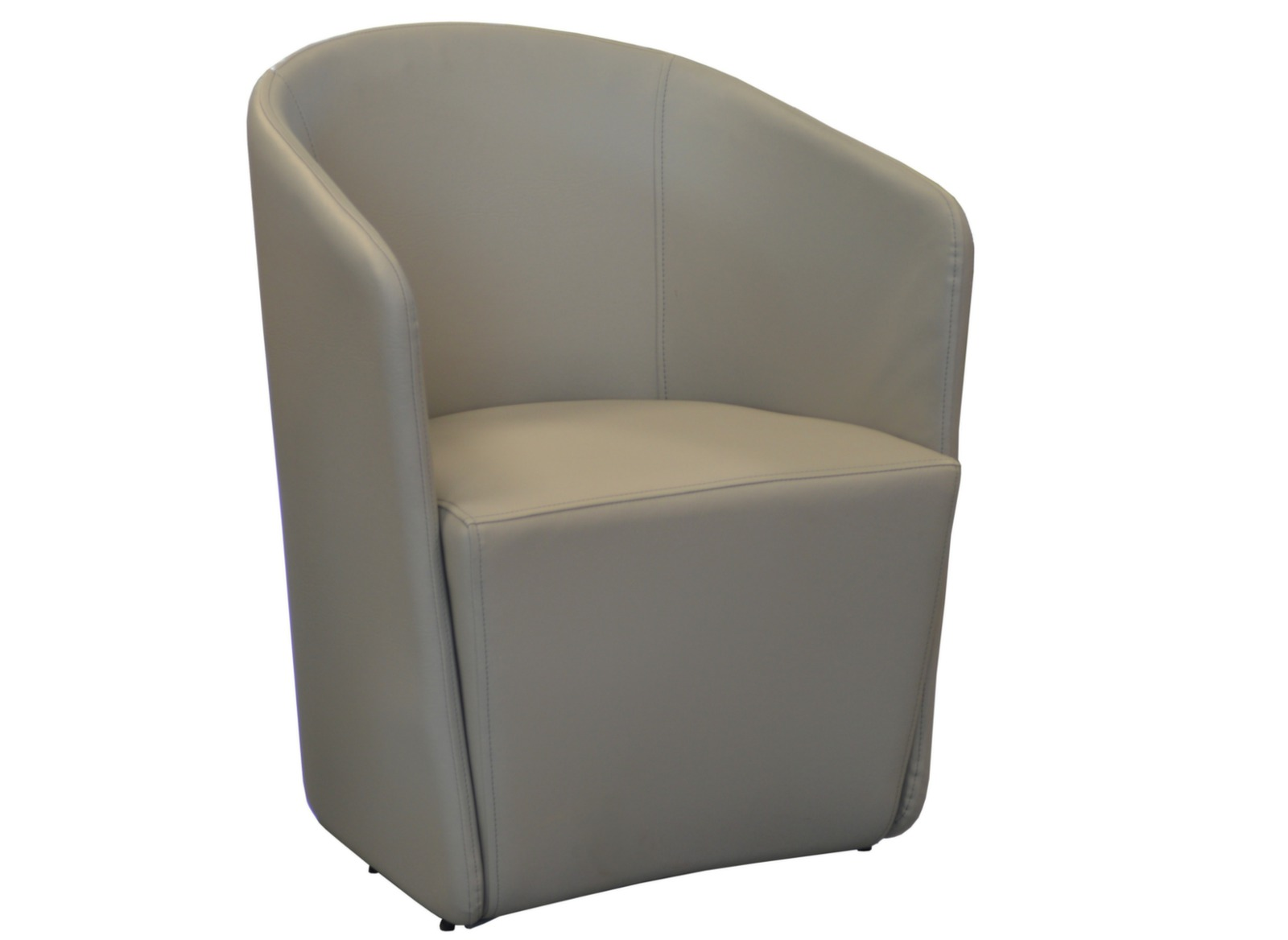 Fauteuil repas Thebes