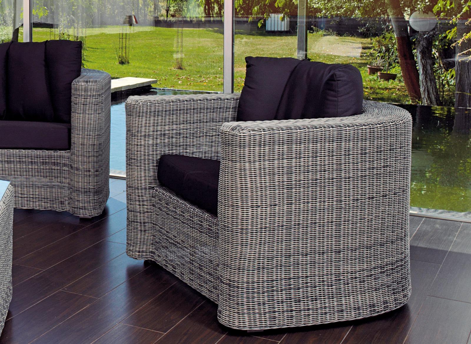 fauteuil d tente av ro fauteuils de jardin mobilier pour salon de jardin repas proloisirs. Black Bedroom Furniture Sets. Home Design Ideas