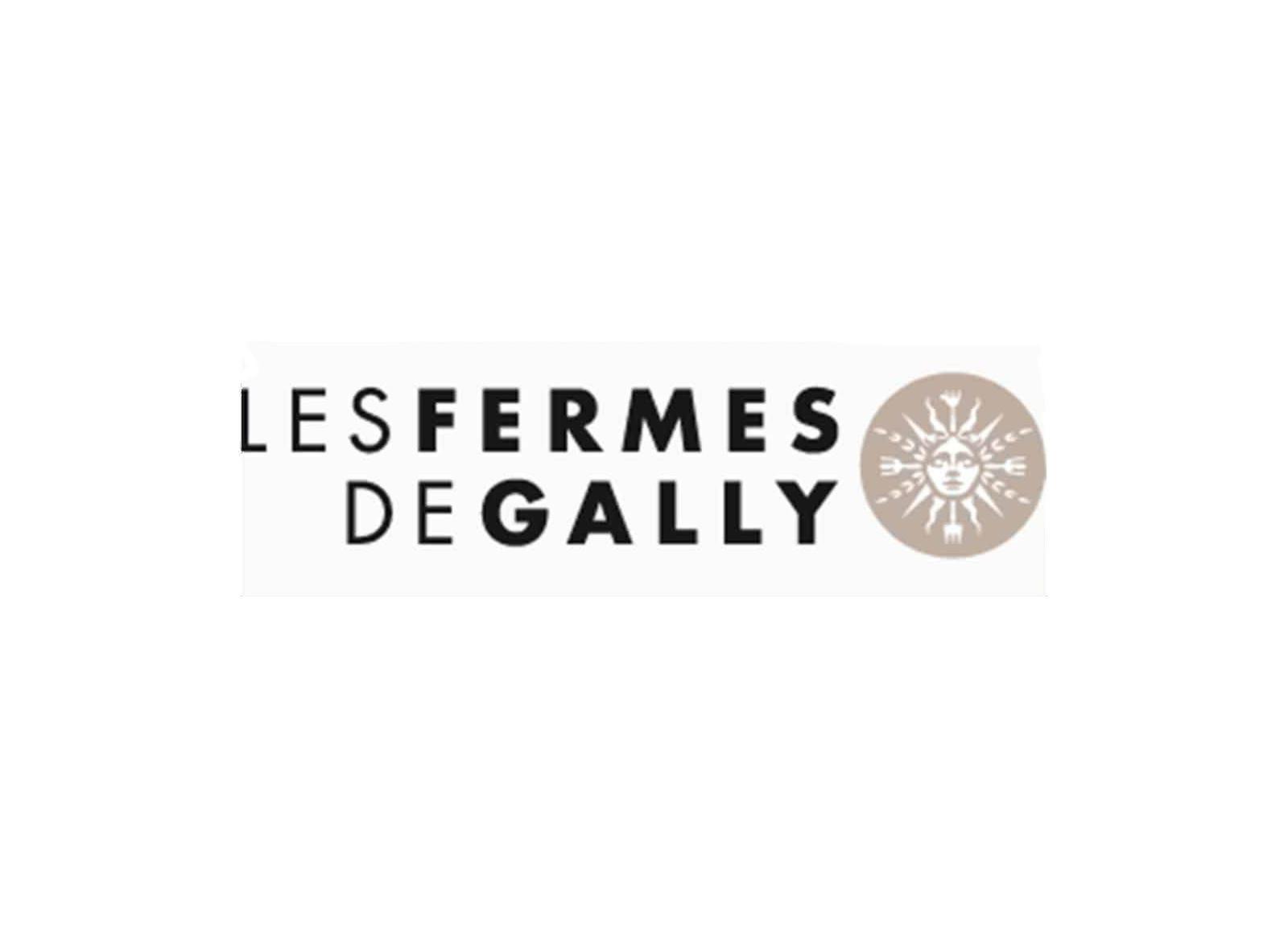 JARDINERIE DE GALLY - SAINT CYR L ECOLE - Yvelines