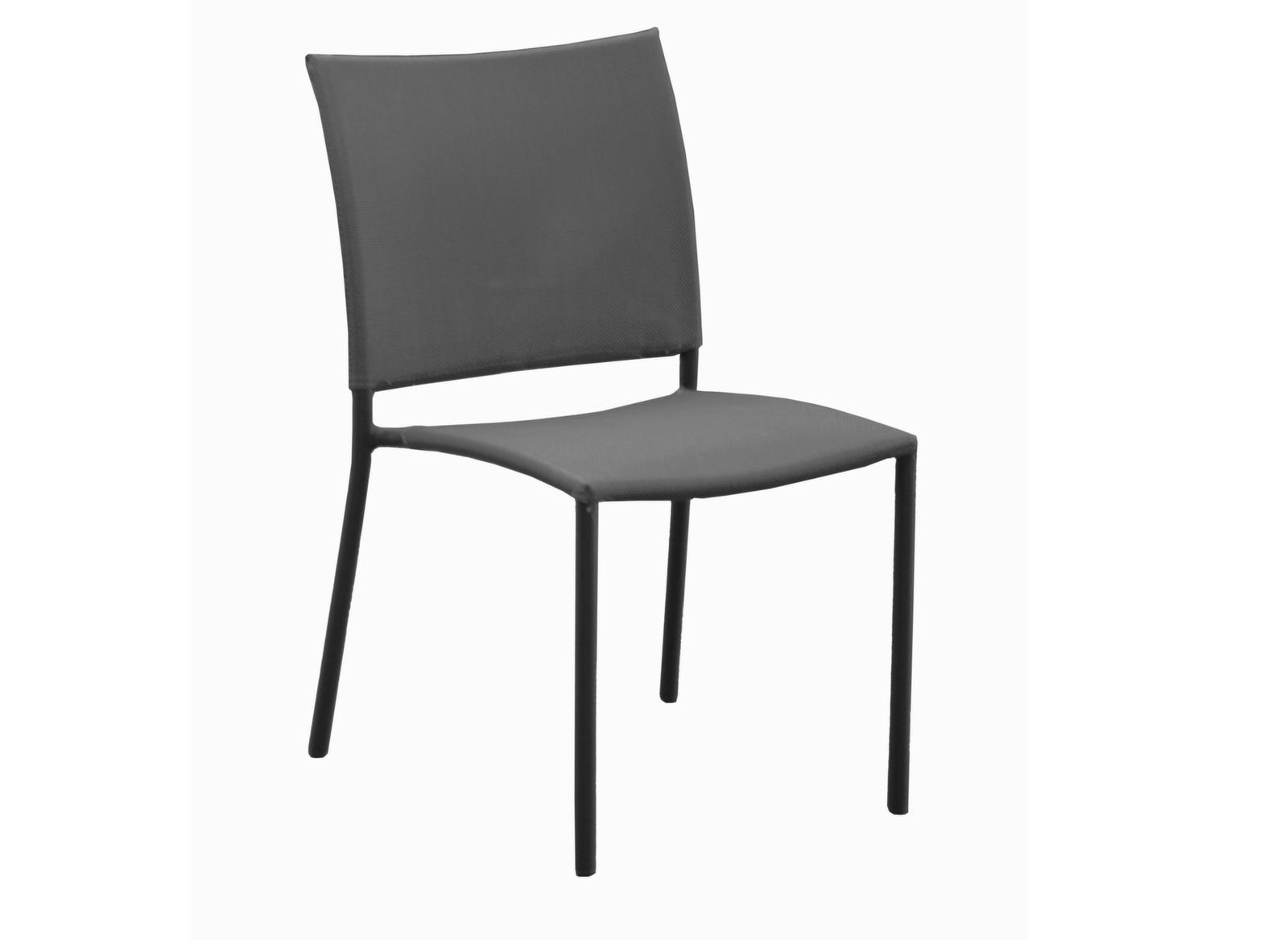chaise de jardin pour enfant globe kids mobilier proloisirs. Black Bedroom Furniture Sets. Home Design Ideas