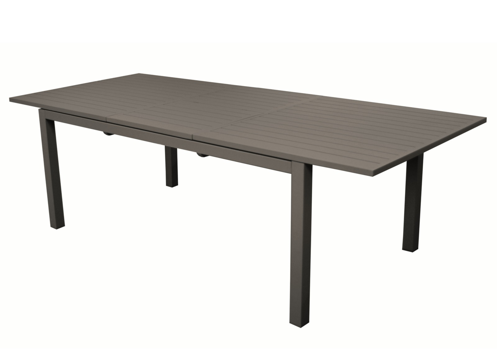 Table Trieste 180/240 cm