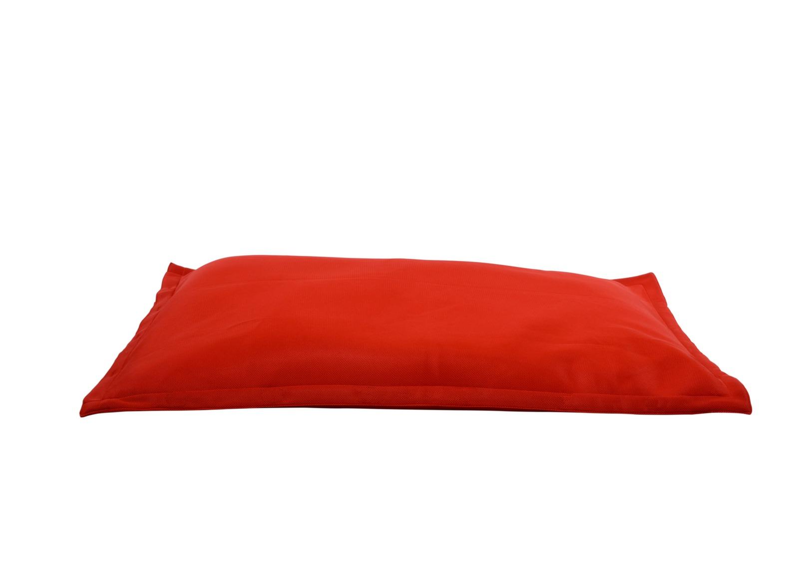Coussin détente Big Bag 125 x 175 cm