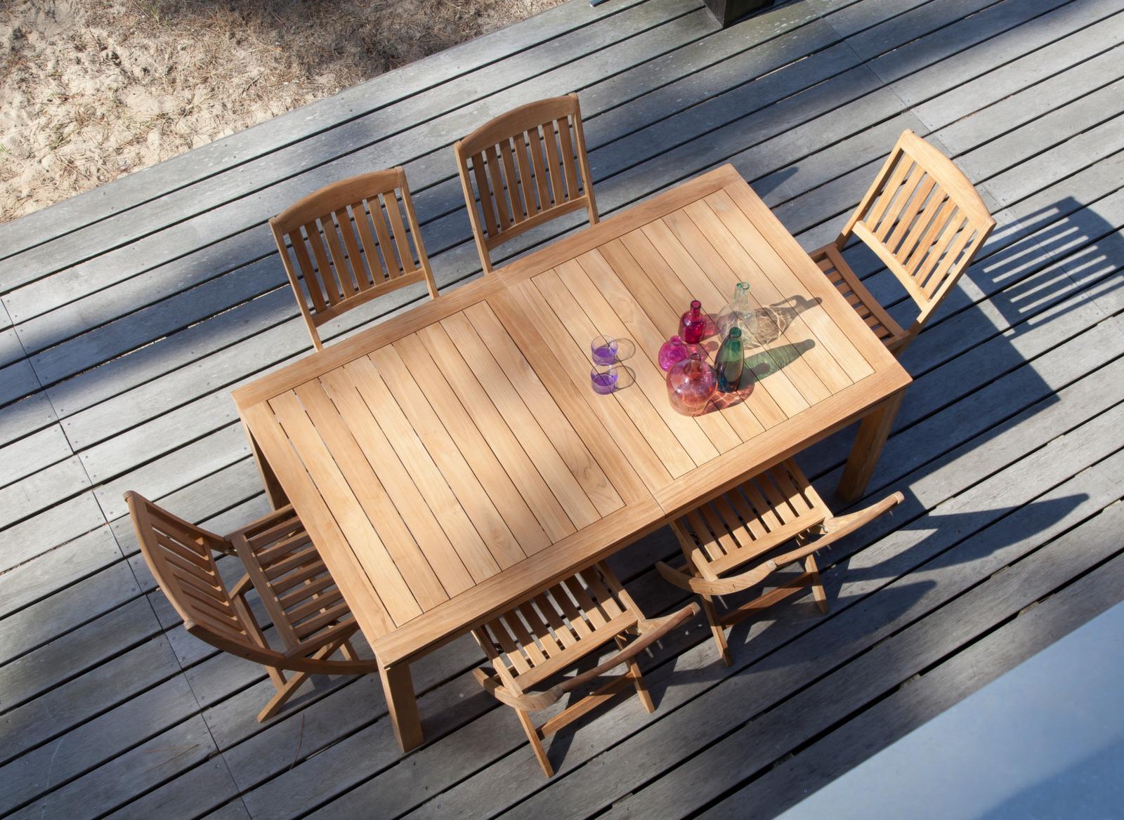 d griseur pour mobilier de jardin en bois entretien proloisirs. Black Bedroom Furniture Sets. Home Design Ideas