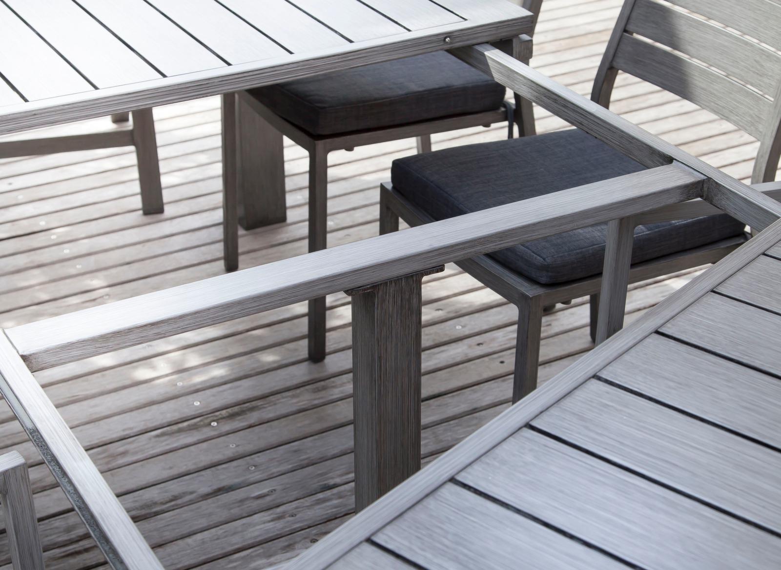Best Table Jardin Aluminium Ice Images - Nettizen.us - nettizen.us