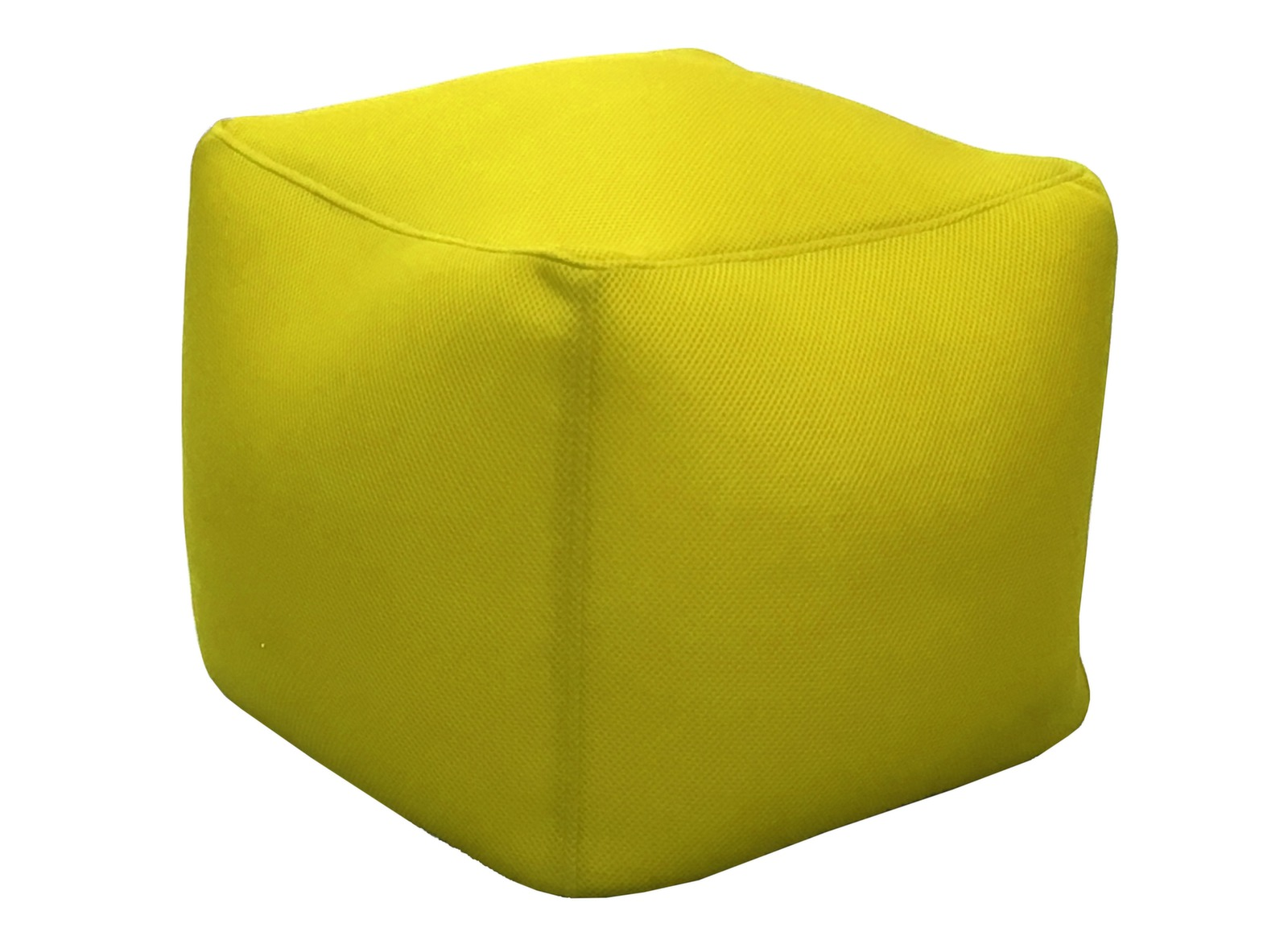 big coussin exterieur gros pouf gacant bicolore jumbo bag bowly coloris pas cher solde. Black Bedroom Furniture Sets. Home Design Ideas