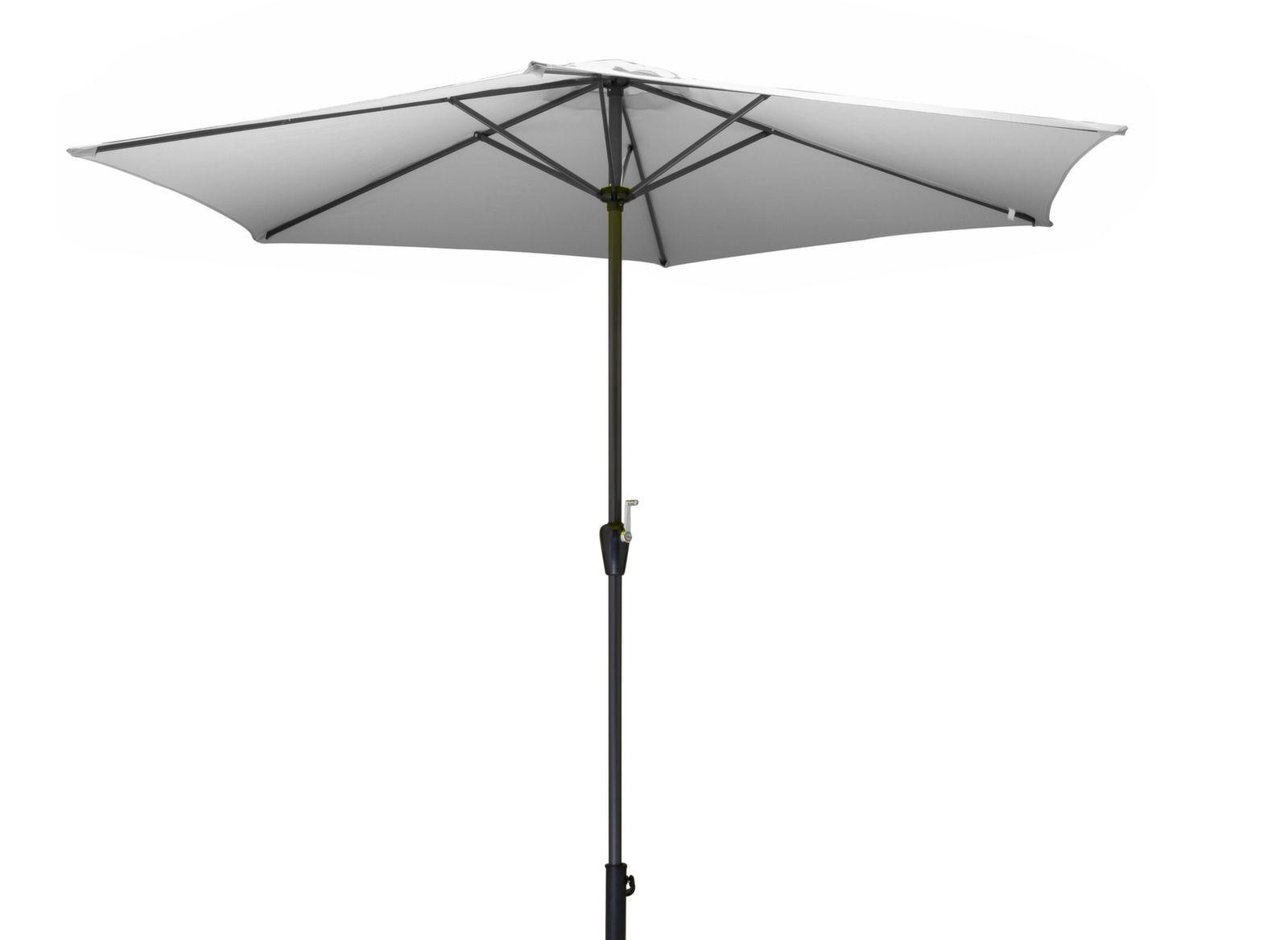 Parasol deport simple th and th century parasol fashions - Parasol deporte jardiland ...