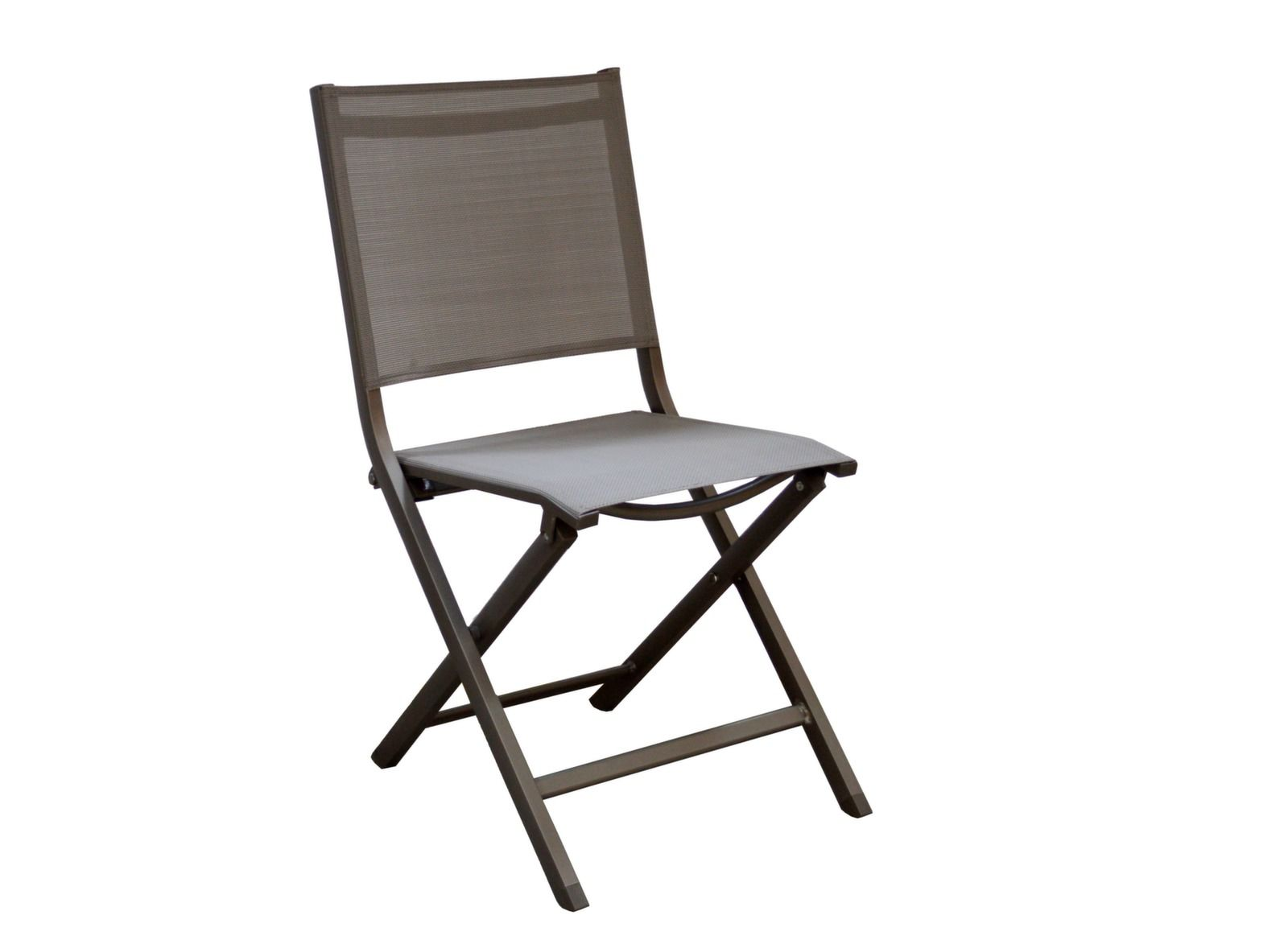 Table Cration 160 X 90 Cm 6 Chaises Thma