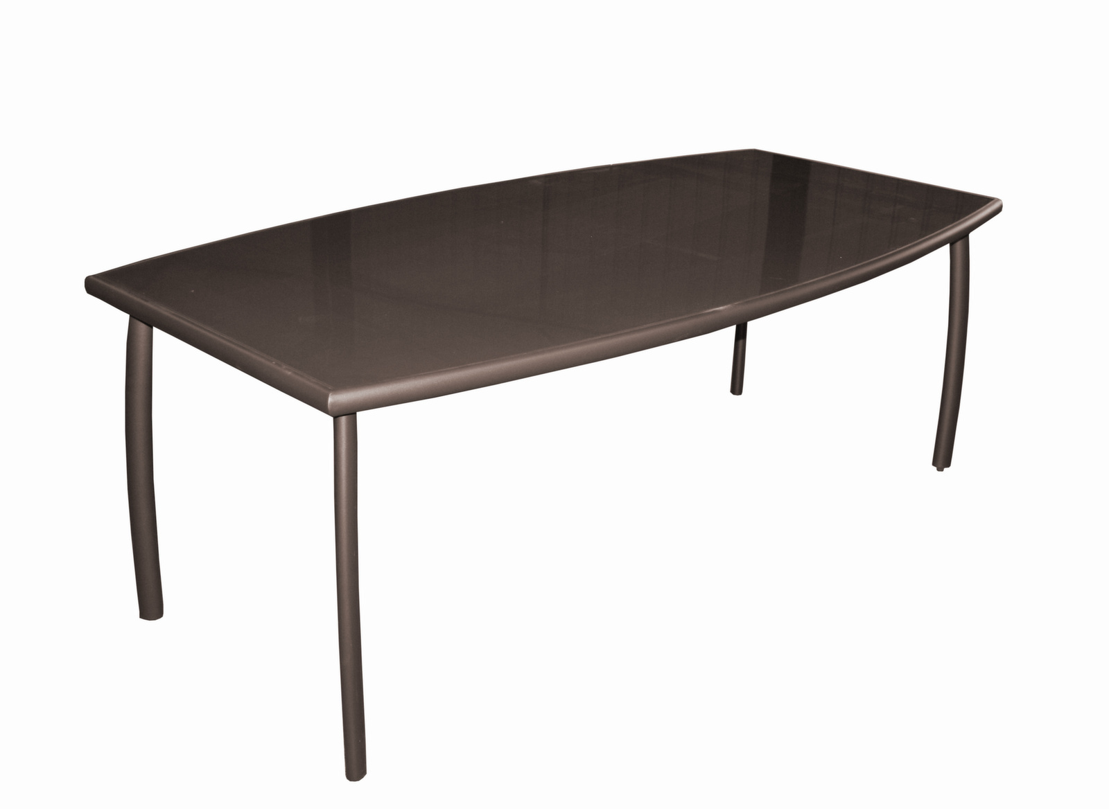 cote table vente en ligne maison design