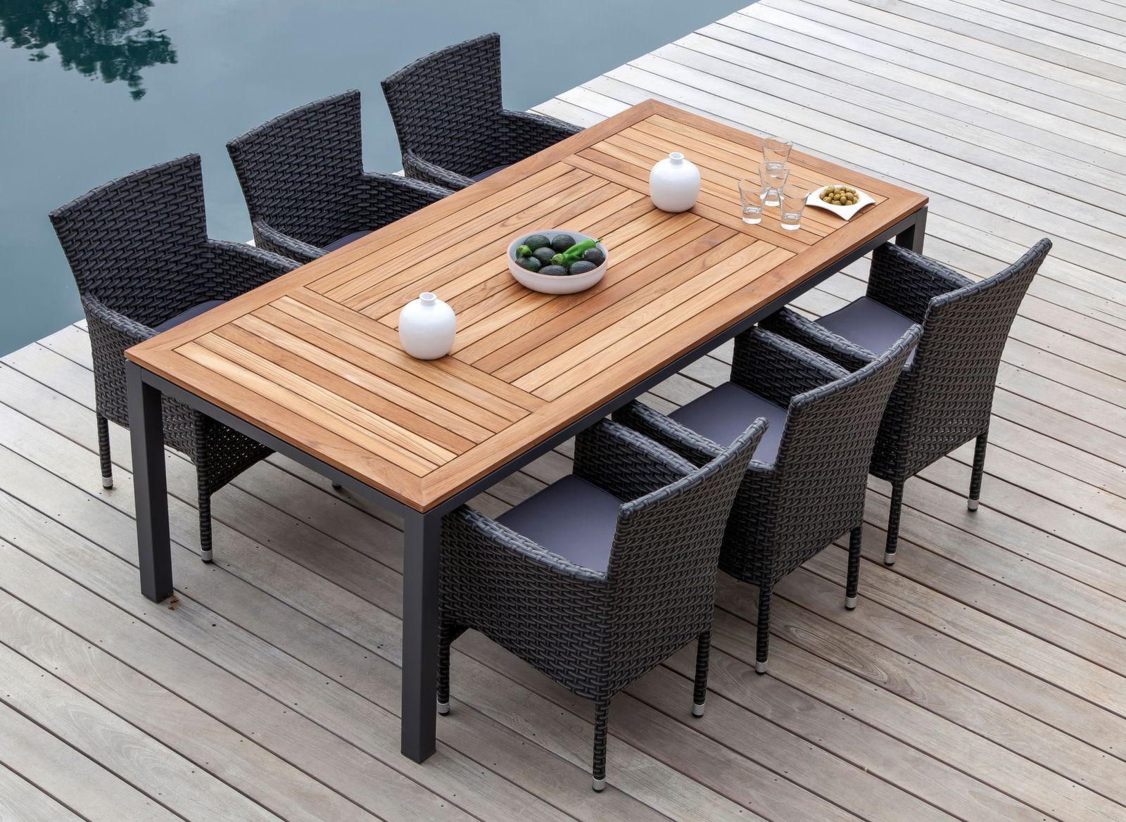 Housse de protection pour tables