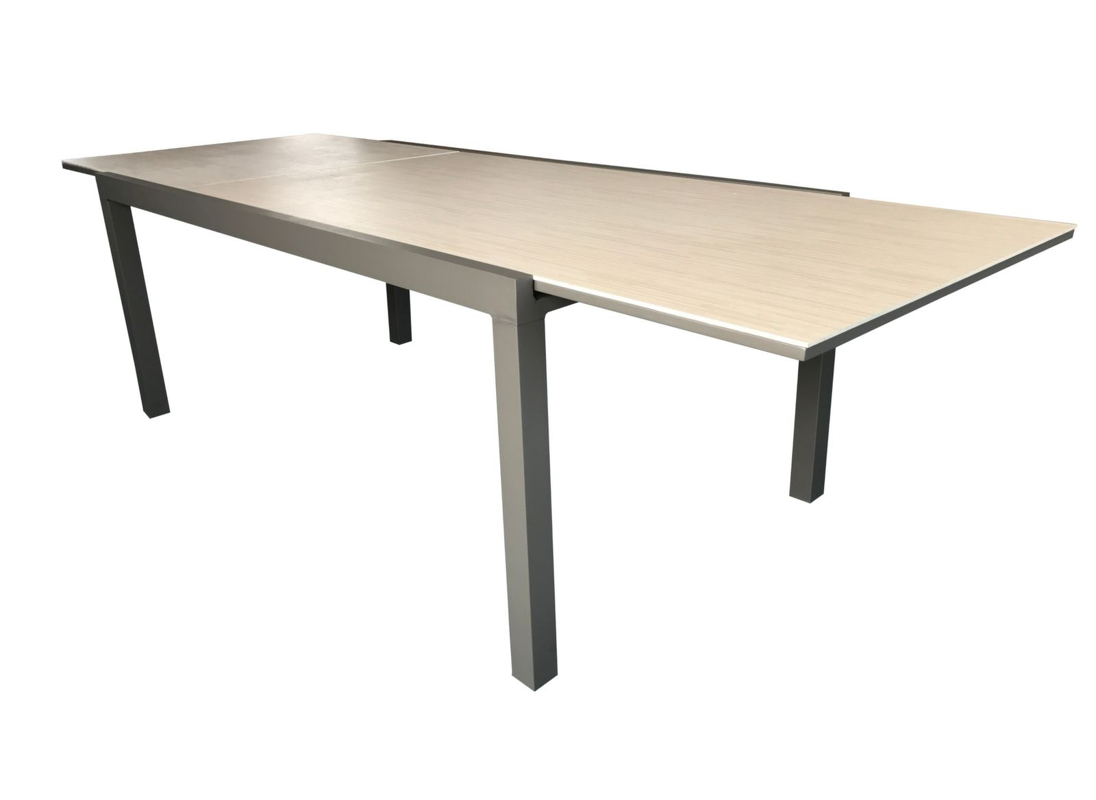 table bavella c ramique 6 chaises duca salons de jardin pour le repas. Black Bedroom Furniture Sets. Home Design Ideas