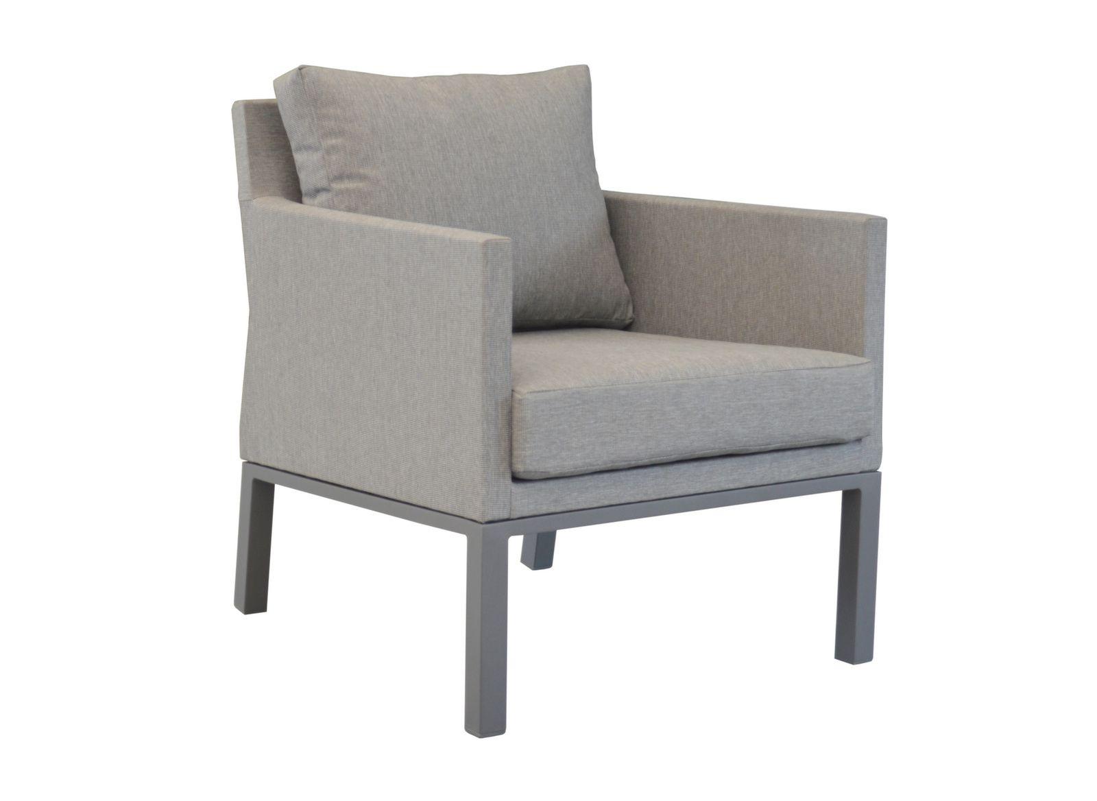 fauteuil d tente bergen tpep mat fauteuils de jardin. Black Bedroom Furniture Sets. Home Design Ideas
