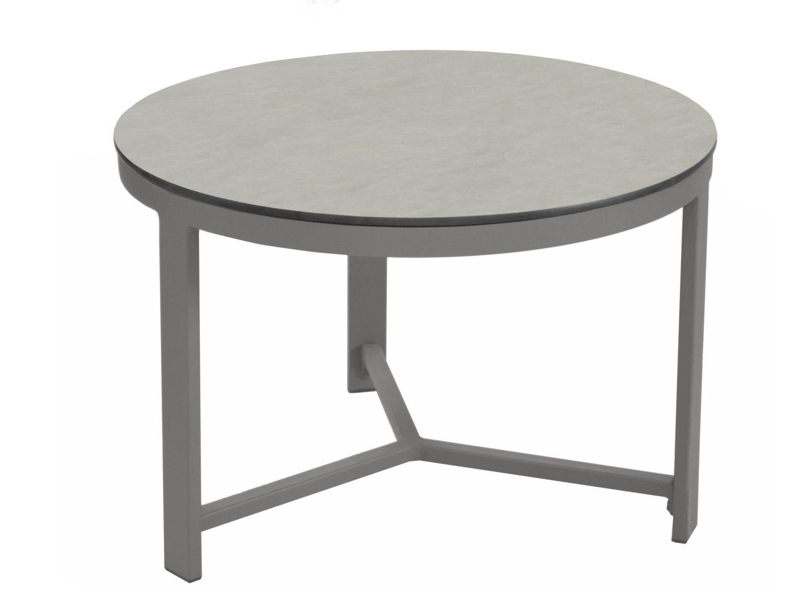 table basse augusta 60 cm plateau hpl tables basses proloisirs. Black Bedroom Furniture Sets. Home Design Ideas
