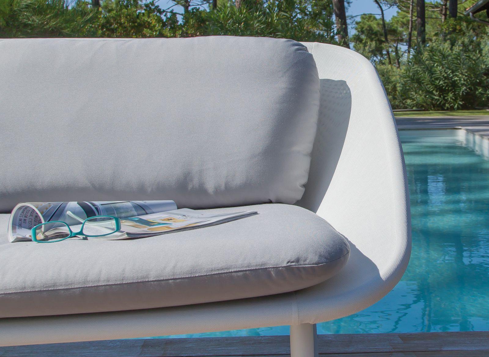 Canap 3 places phenix achat canap de jardin mobilier for Achat mobilier de jardin