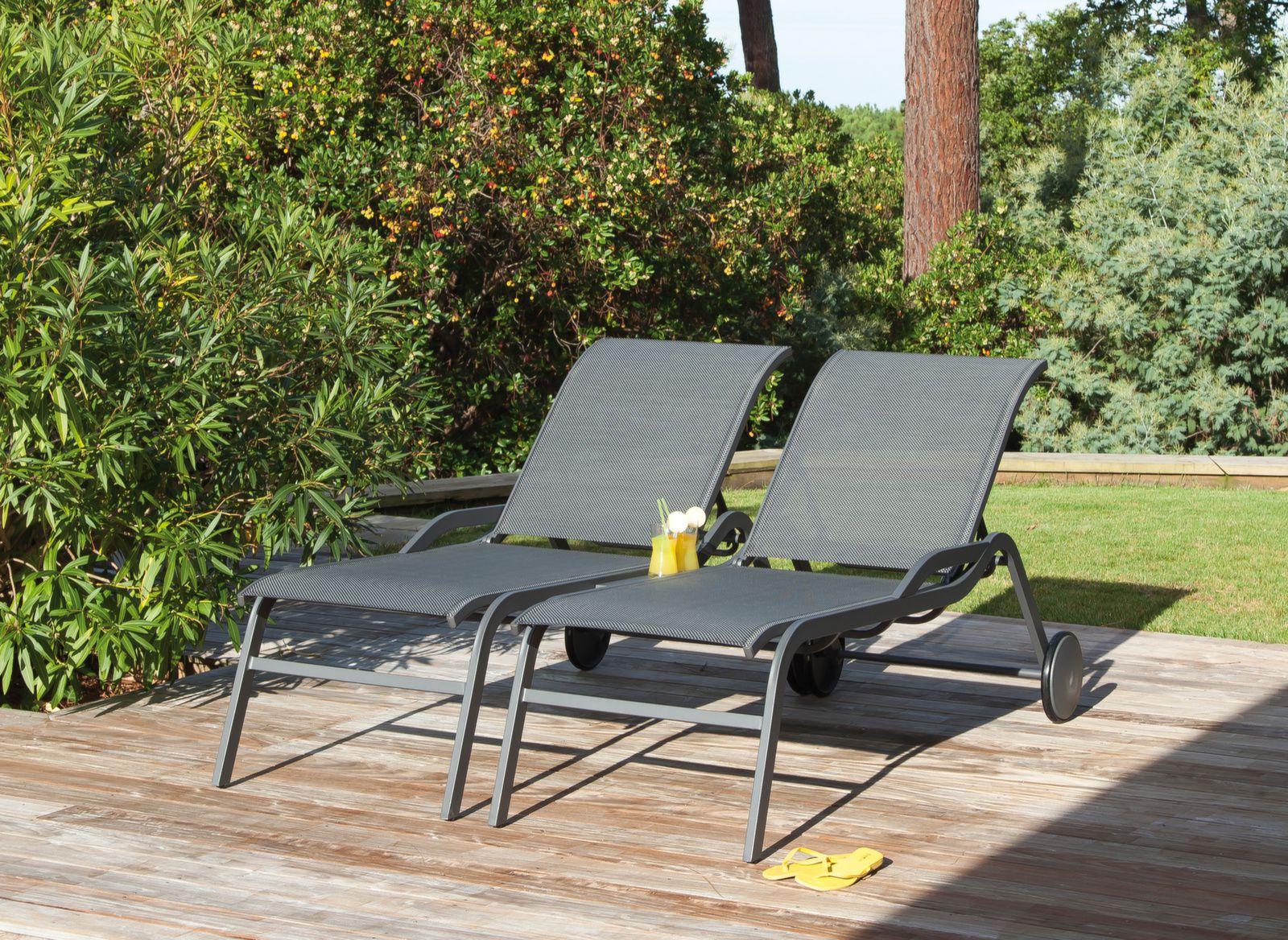 lit de soleil majesty bains de soleil transats lits de soleil proloisirs mobilier de. Black Bedroom Furniture Sets. Home Design Ideas