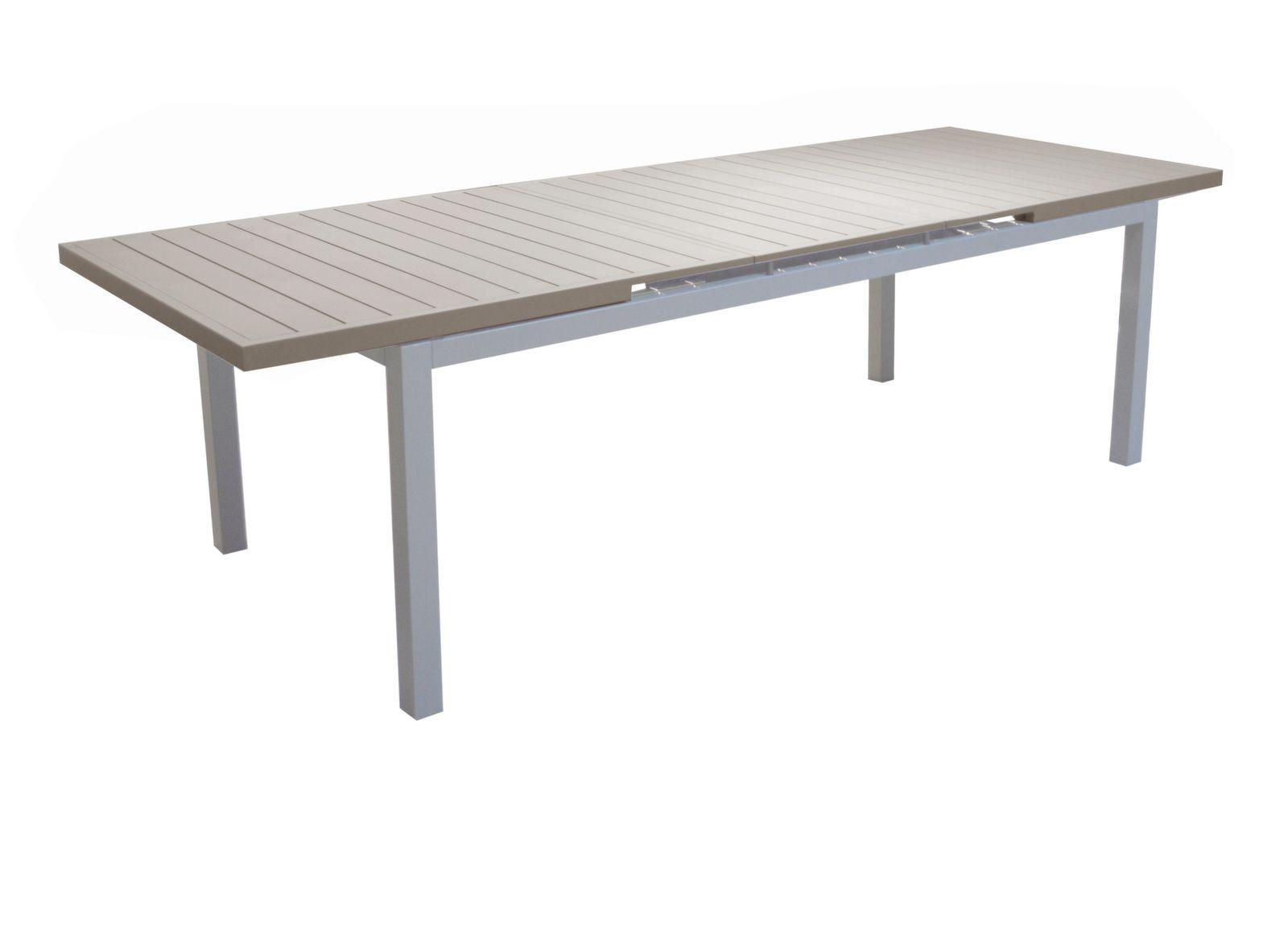 De Pour Housse Protection De Pour Housse De Tables Tables Housse Protection qpGMSUzV