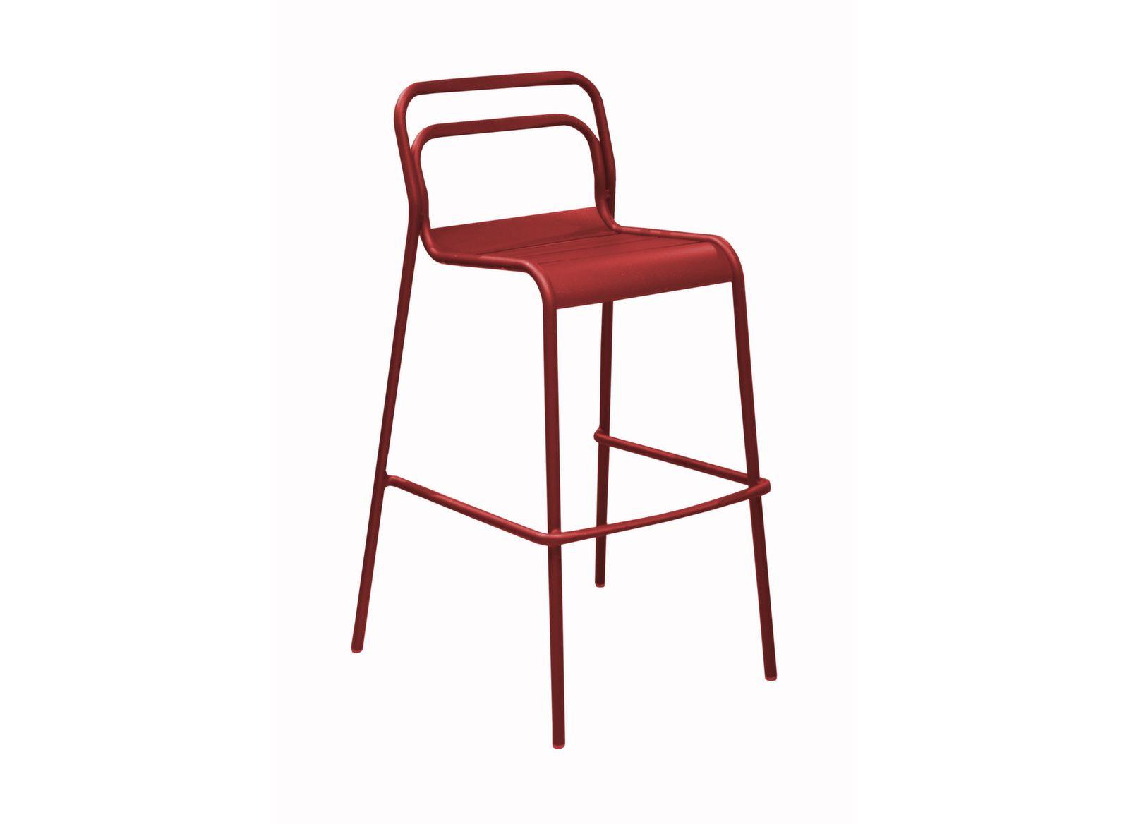 Chaise haute Eos