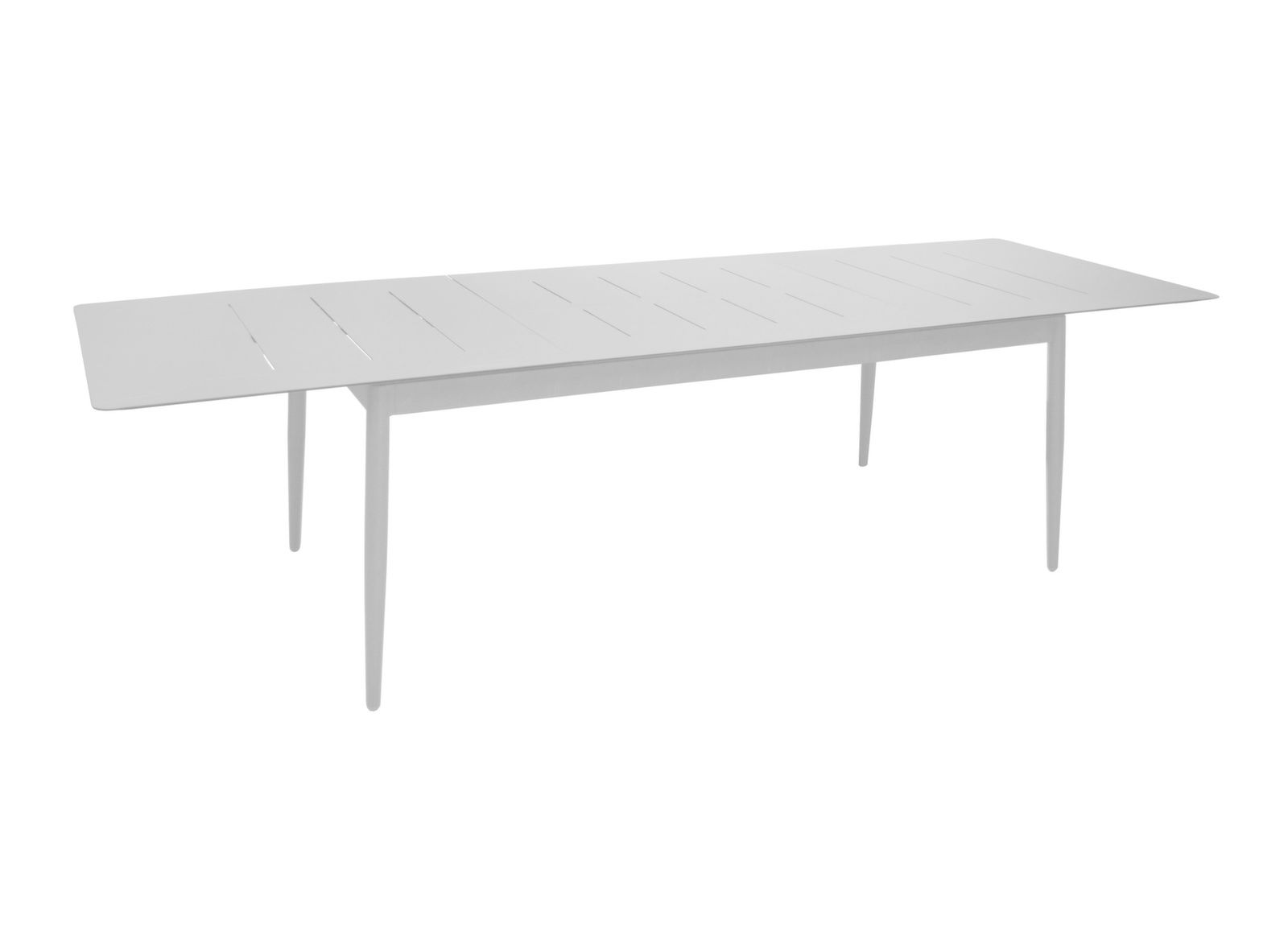 Table Dublin 180/240 cm