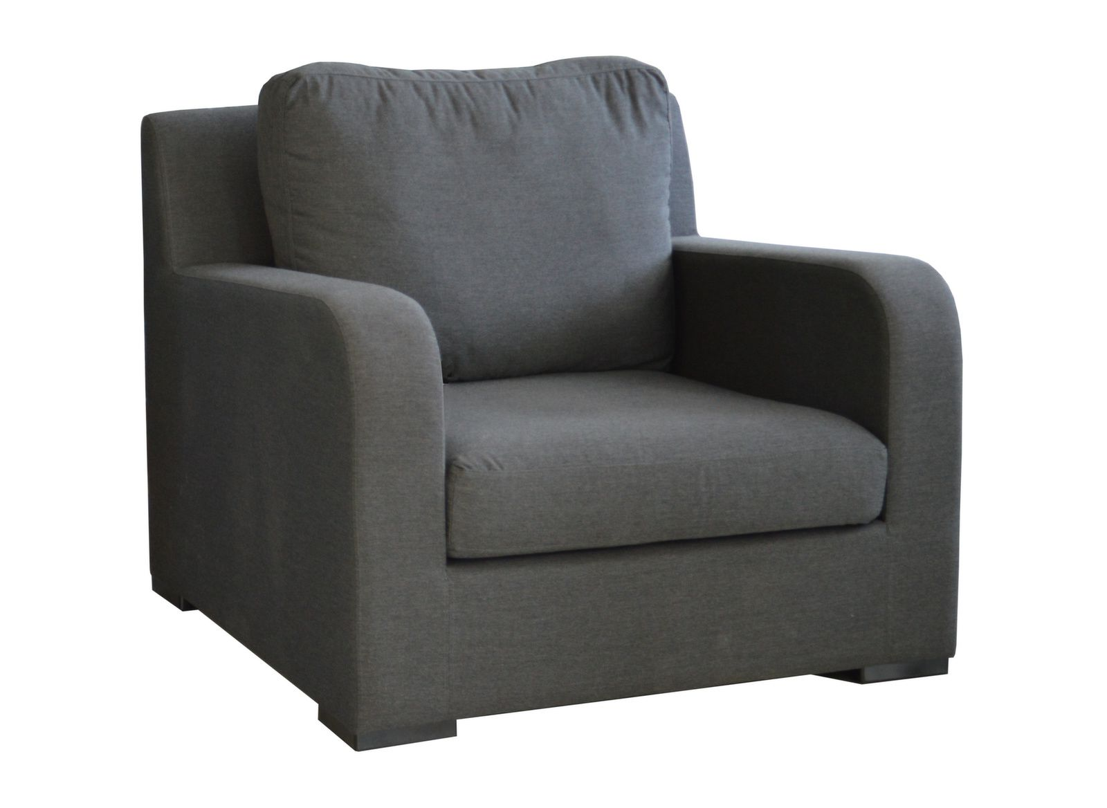 Fauteuil Riva