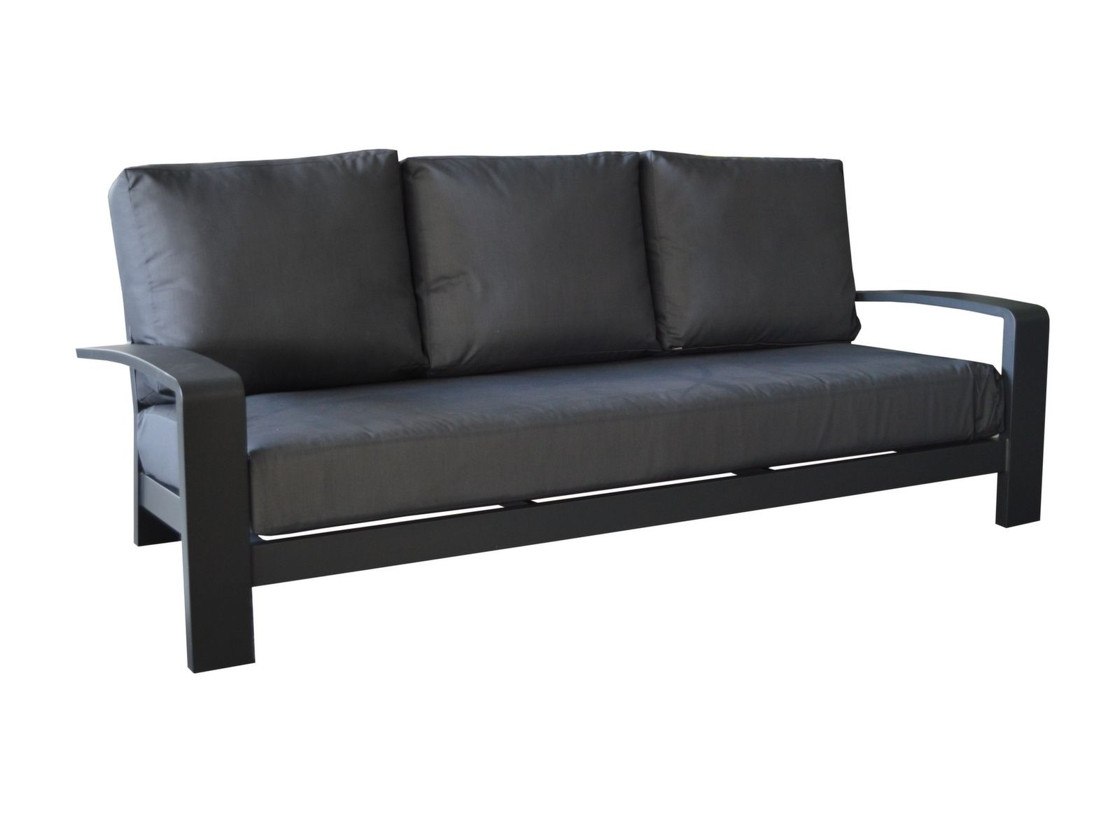 Canapé Cordouan
