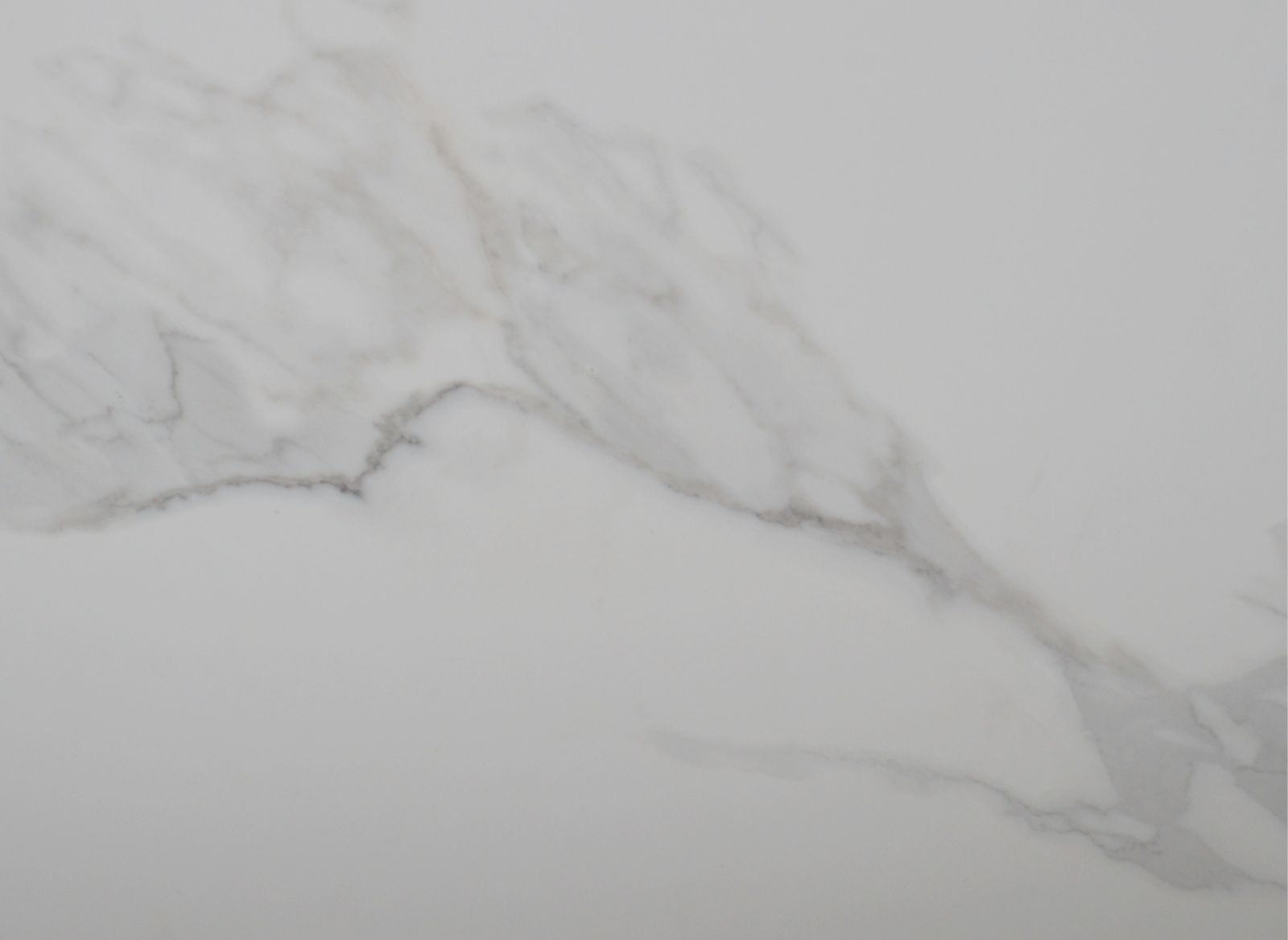 Table Agira 180/240 cm, plateau à lames Kedra®