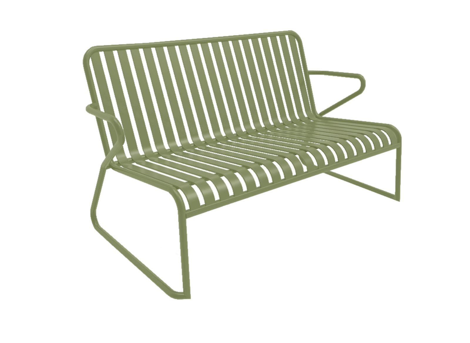 Ensemble complet Vero (2 fauteuils + 1 canapé 2 pl + 1 table basse)