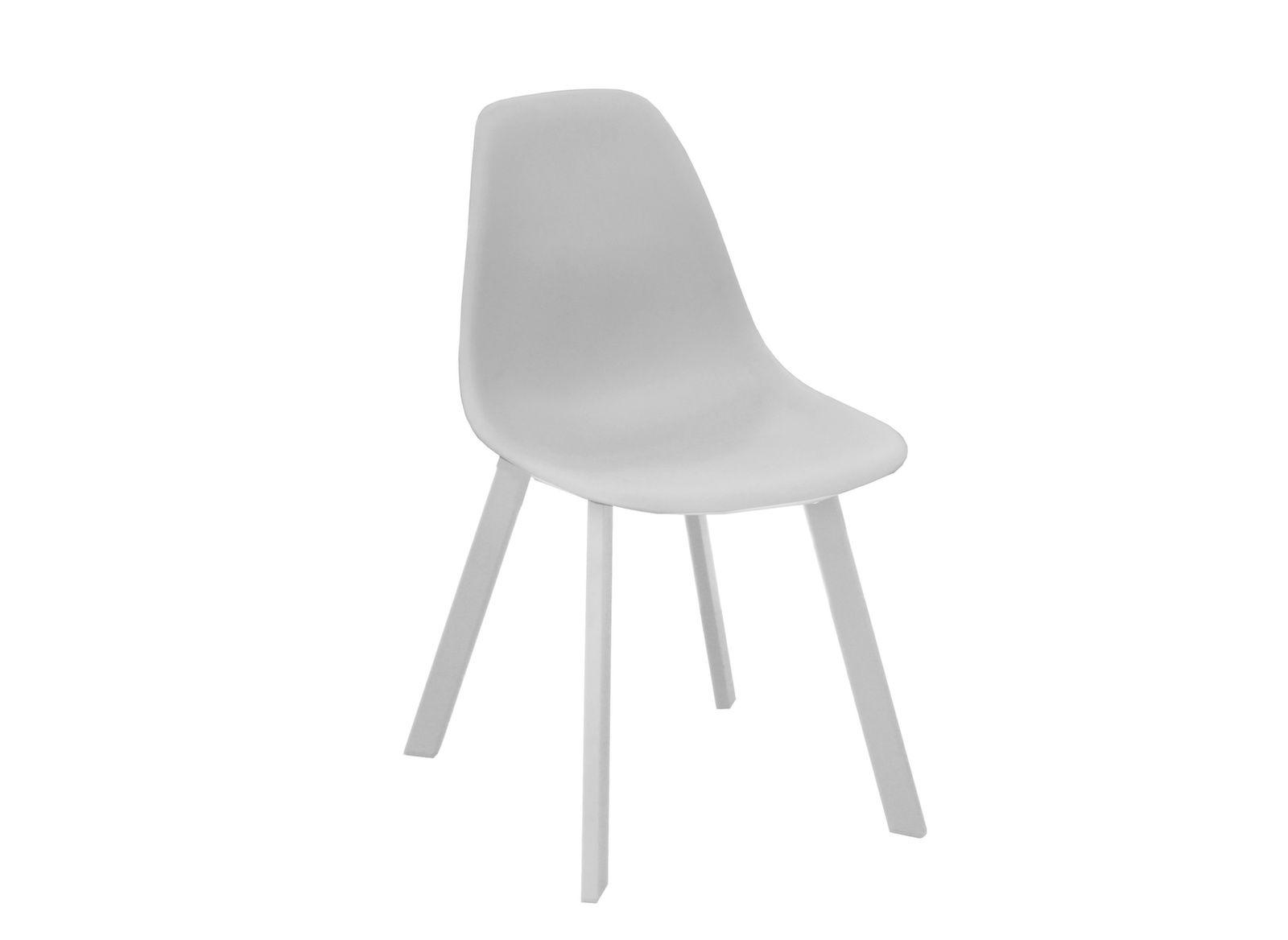Chaise Coque Jato