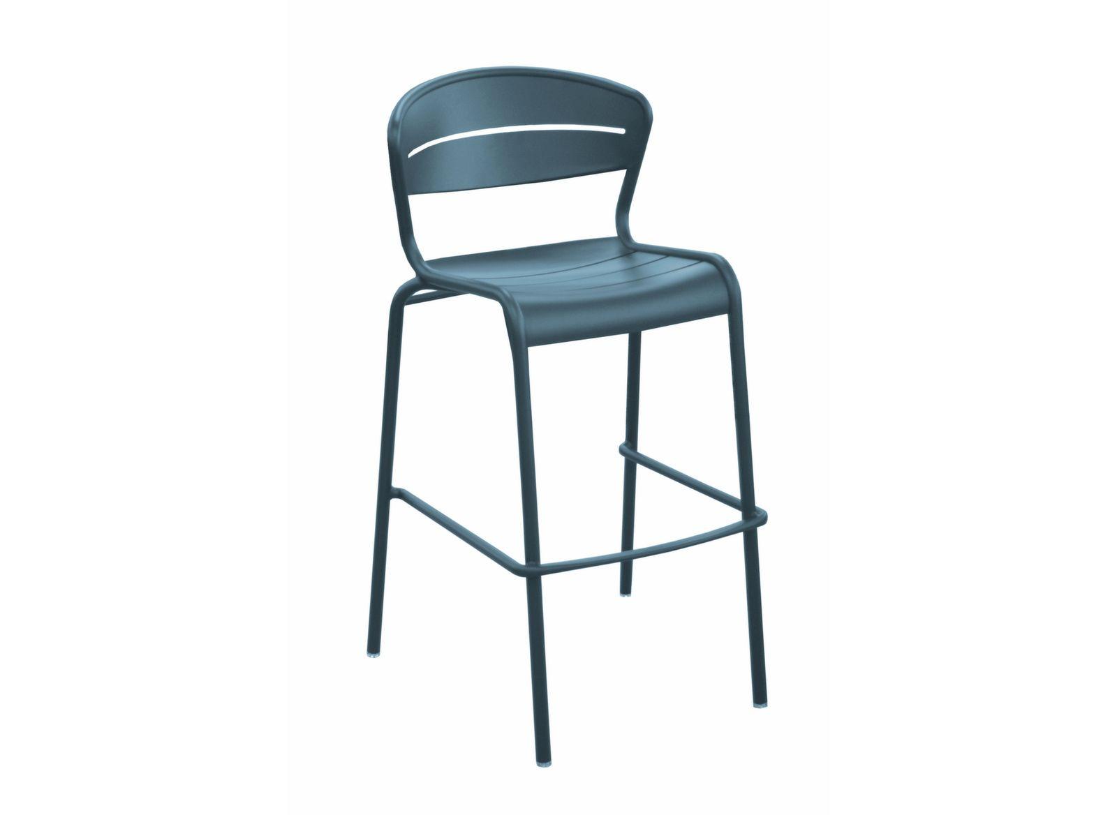 Chaise haute Haora