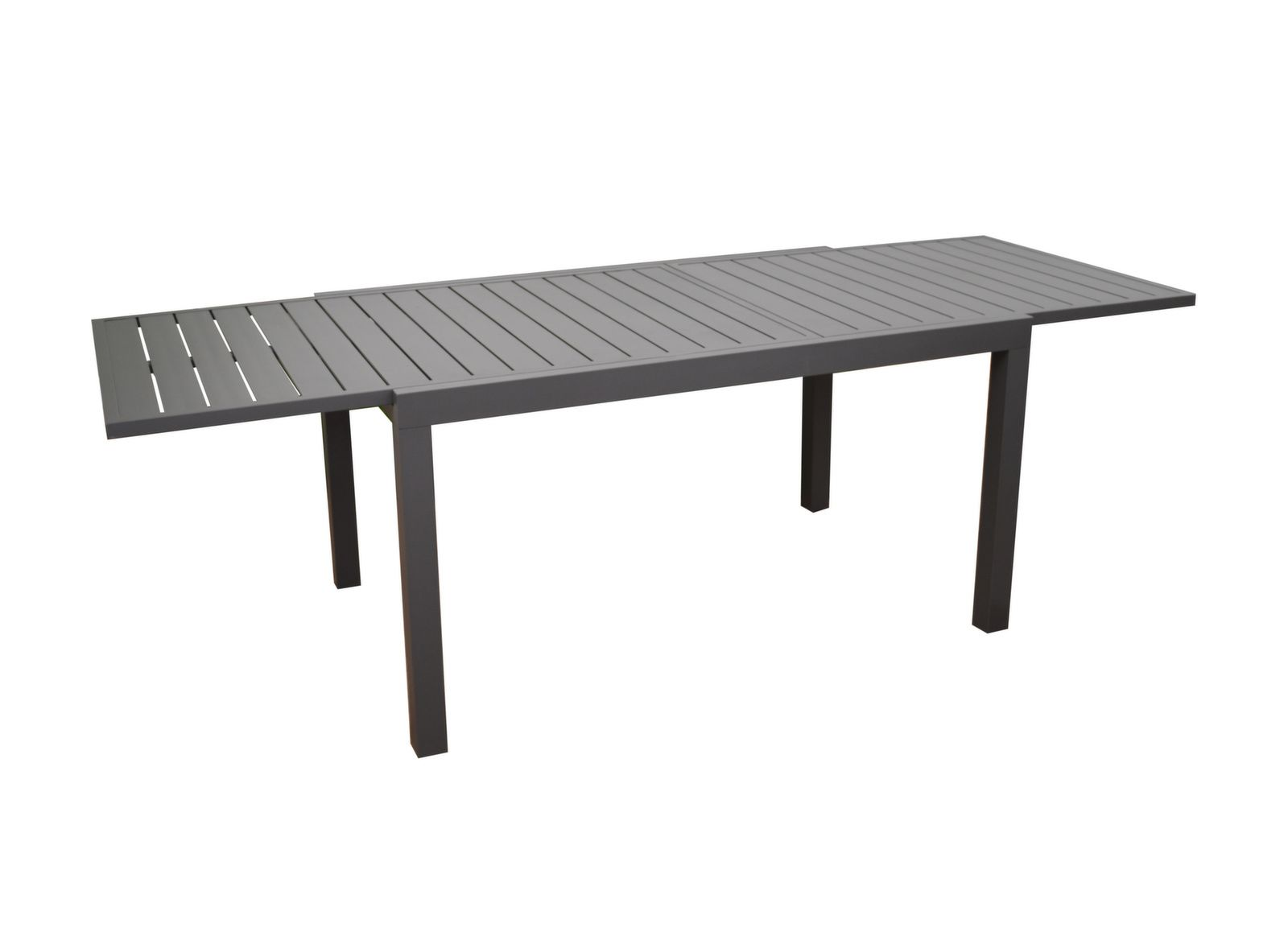 Table Alice 140/240 cm