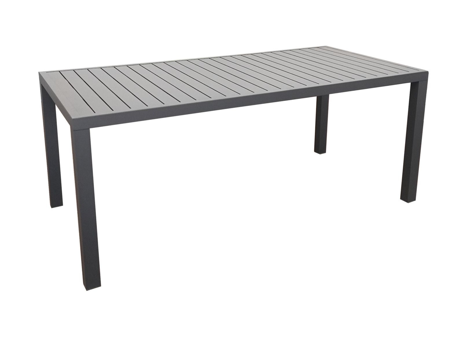 Table Alice 180 cm