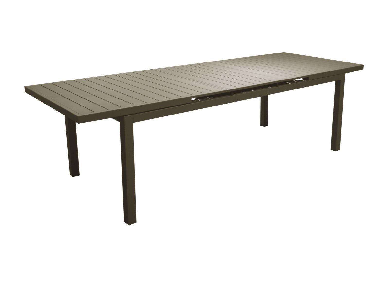 Table Lift 213/268 cm