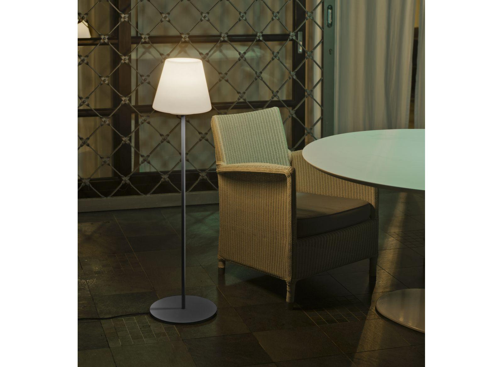 Lampe d'ambiance Lola Slim 120