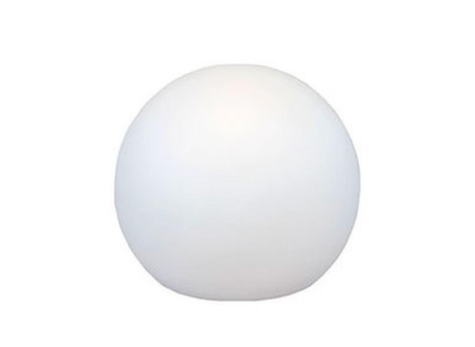 Lampe sphérique Buly 40