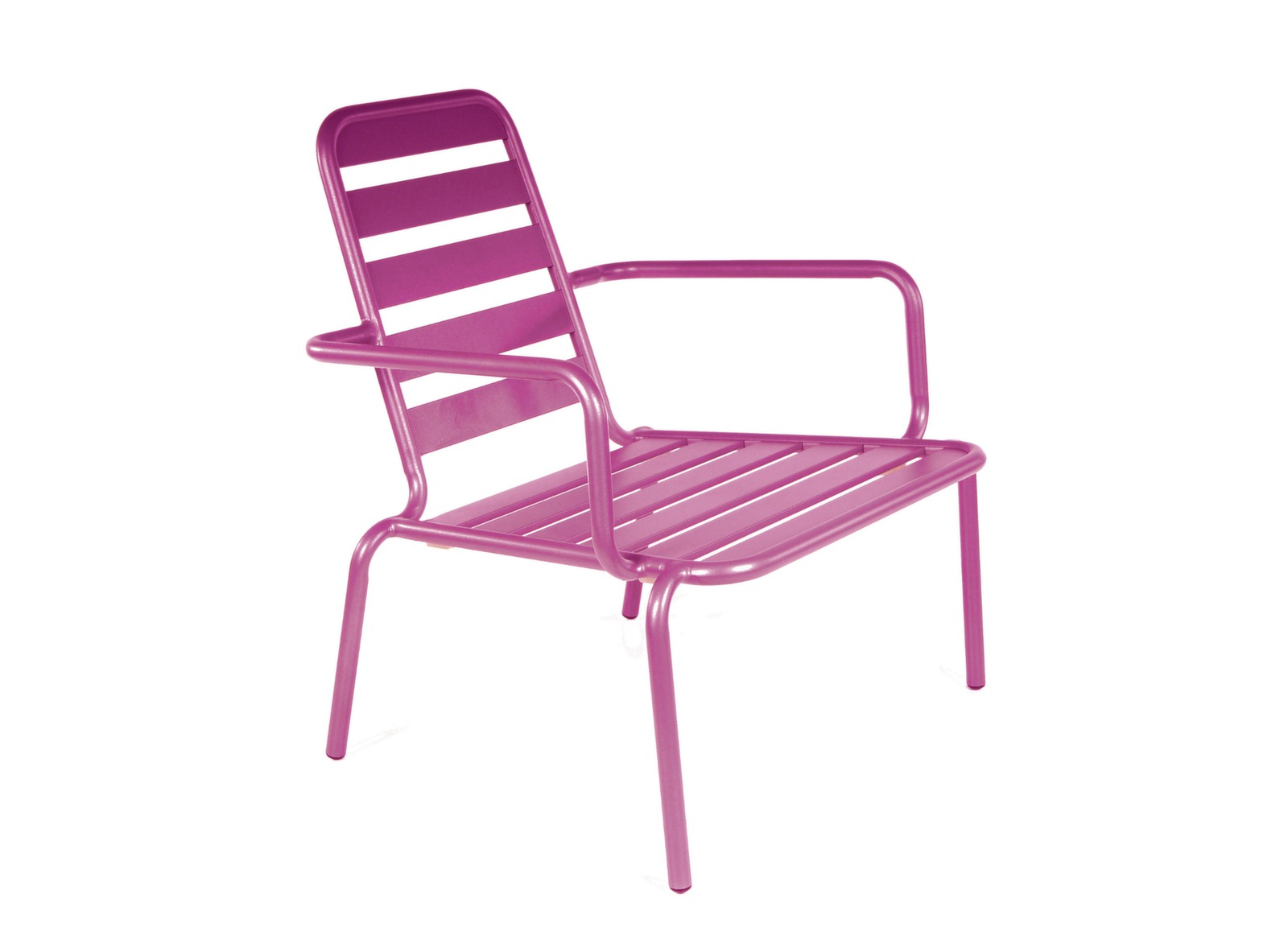 fauteuil lounge menu aubergine fauteuils de jardin mobilier pour salon de jardin repas. Black Bedroom Furniture Sets. Home Design Ideas