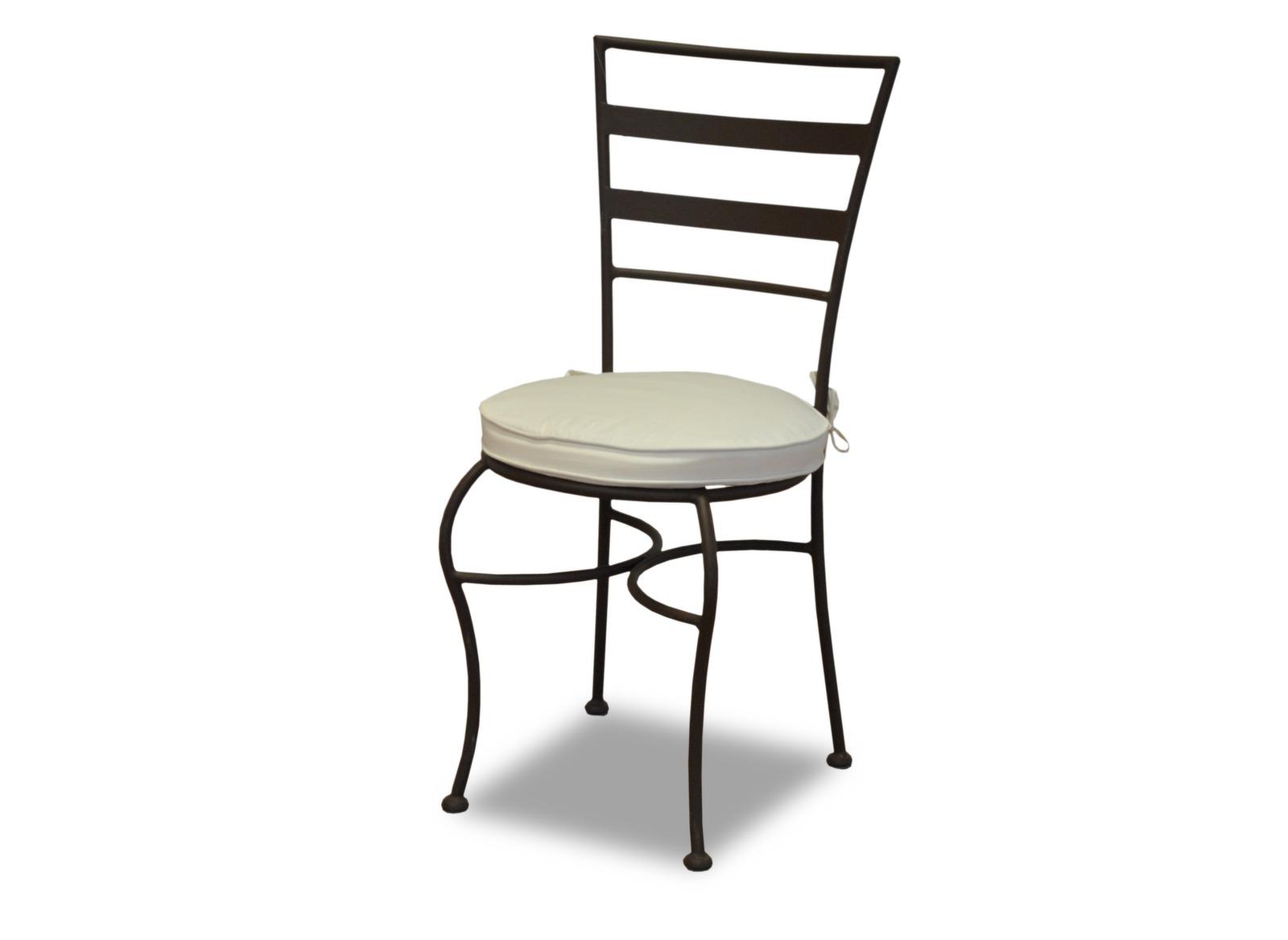 Chaise Ré