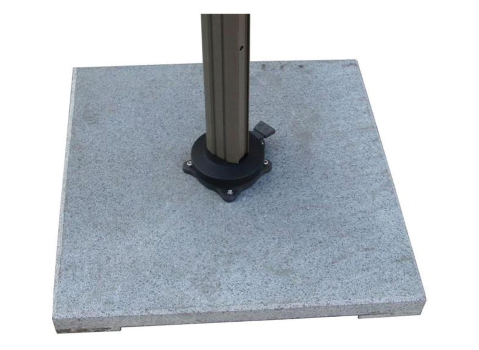 Protecteur surfaces minérales