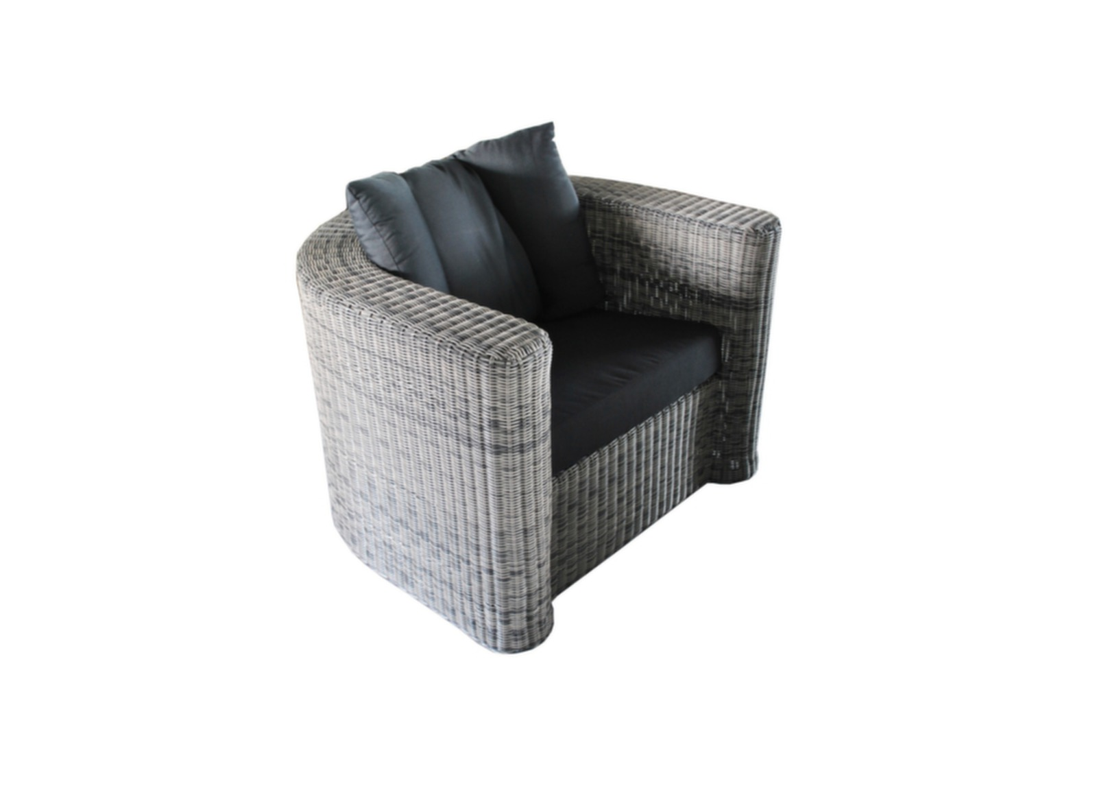 fauteuil d tente av ro fauteuils de jardin mobilier. Black Bedroom Furniture Sets. Home Design Ideas